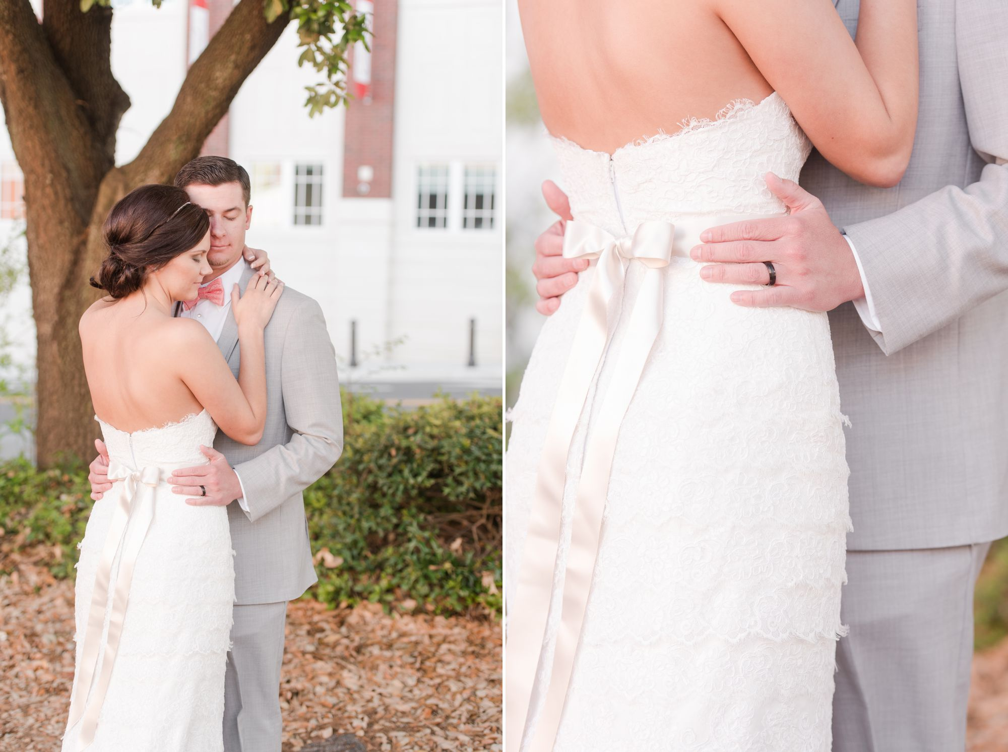 concord-nc-wedding-images 41