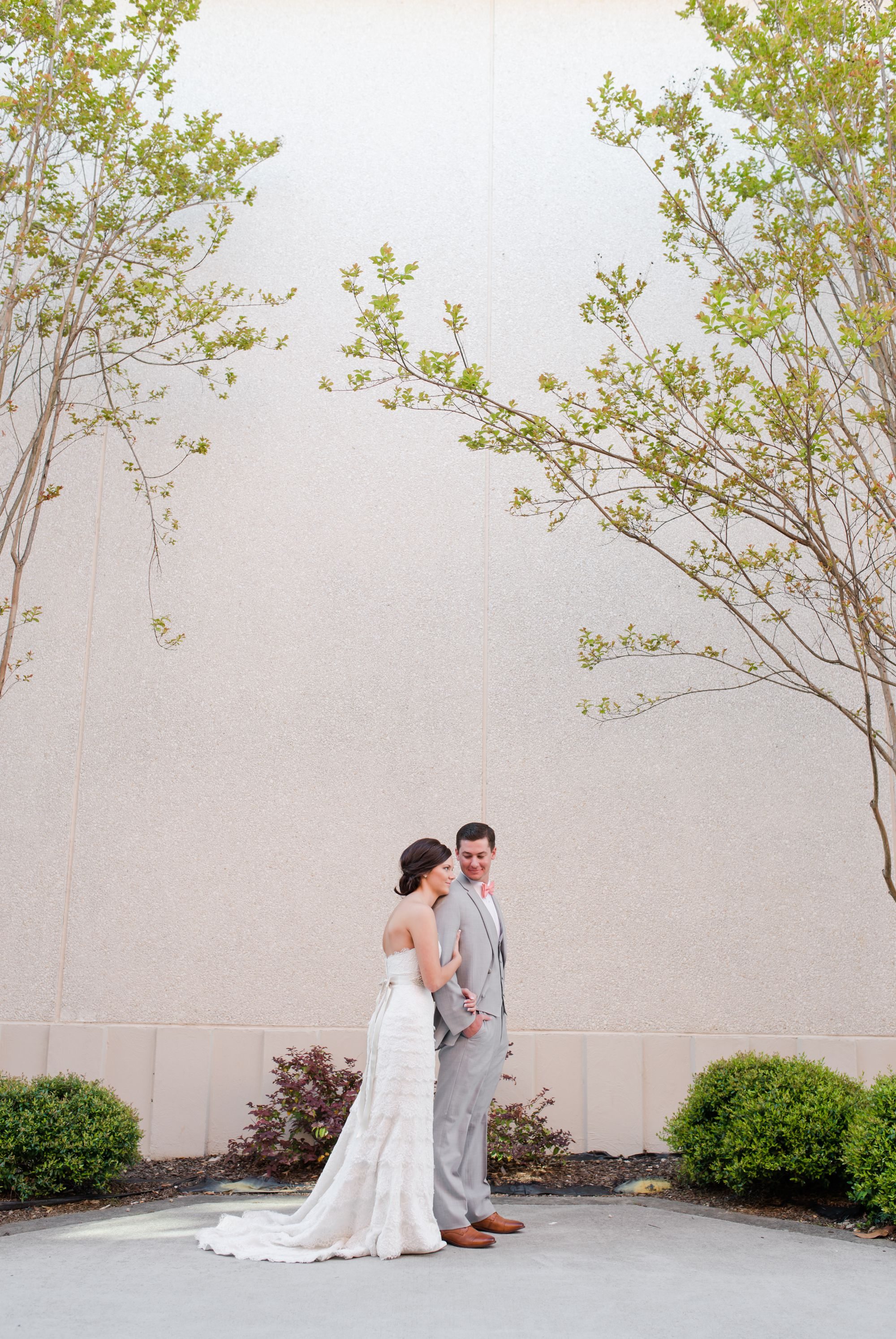 concord-nc-wedding-images 48