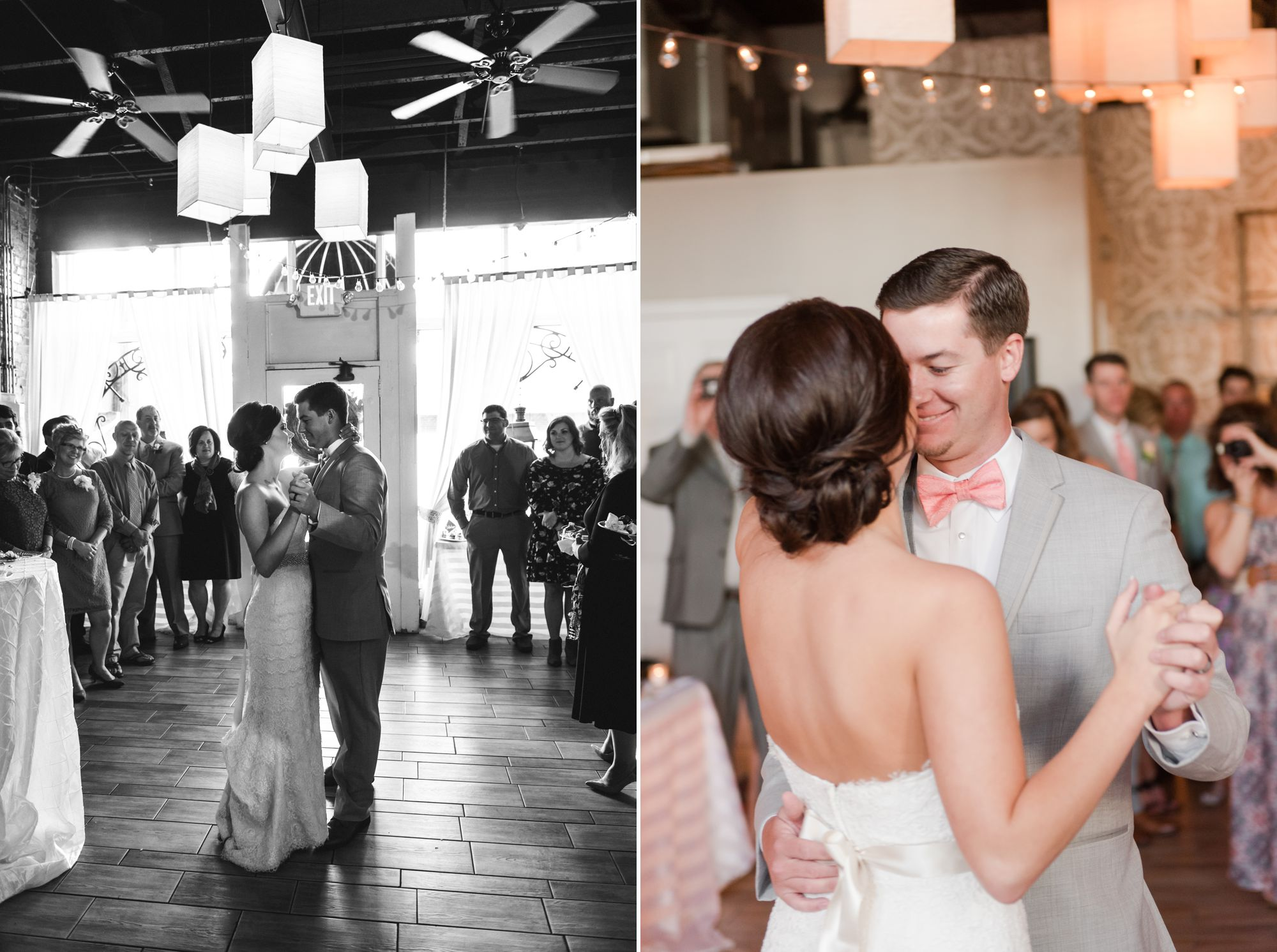 concord-nc-wedding-images 50