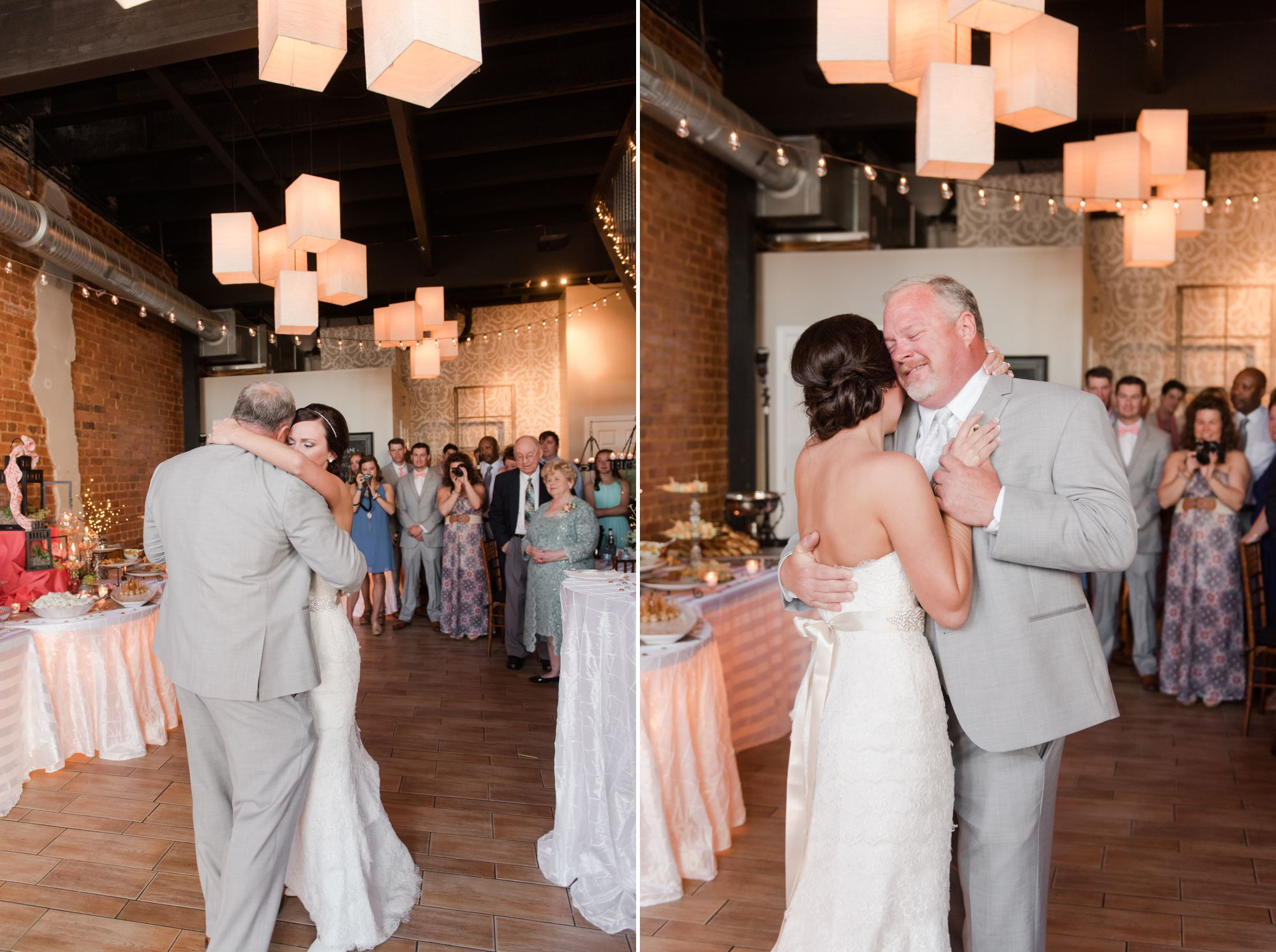 concord-nc-wedding-images 52