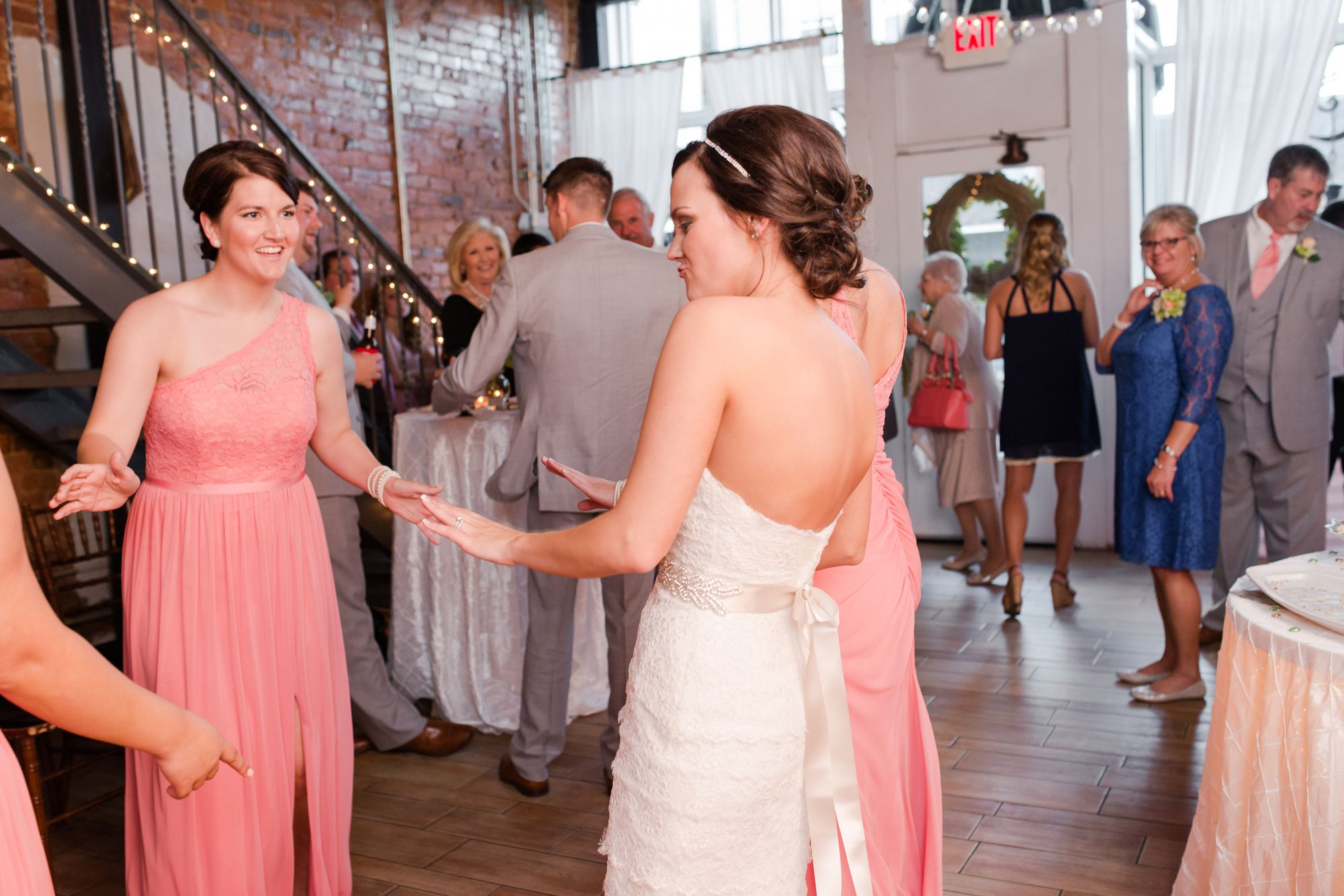 concord-nc-wedding-images 68