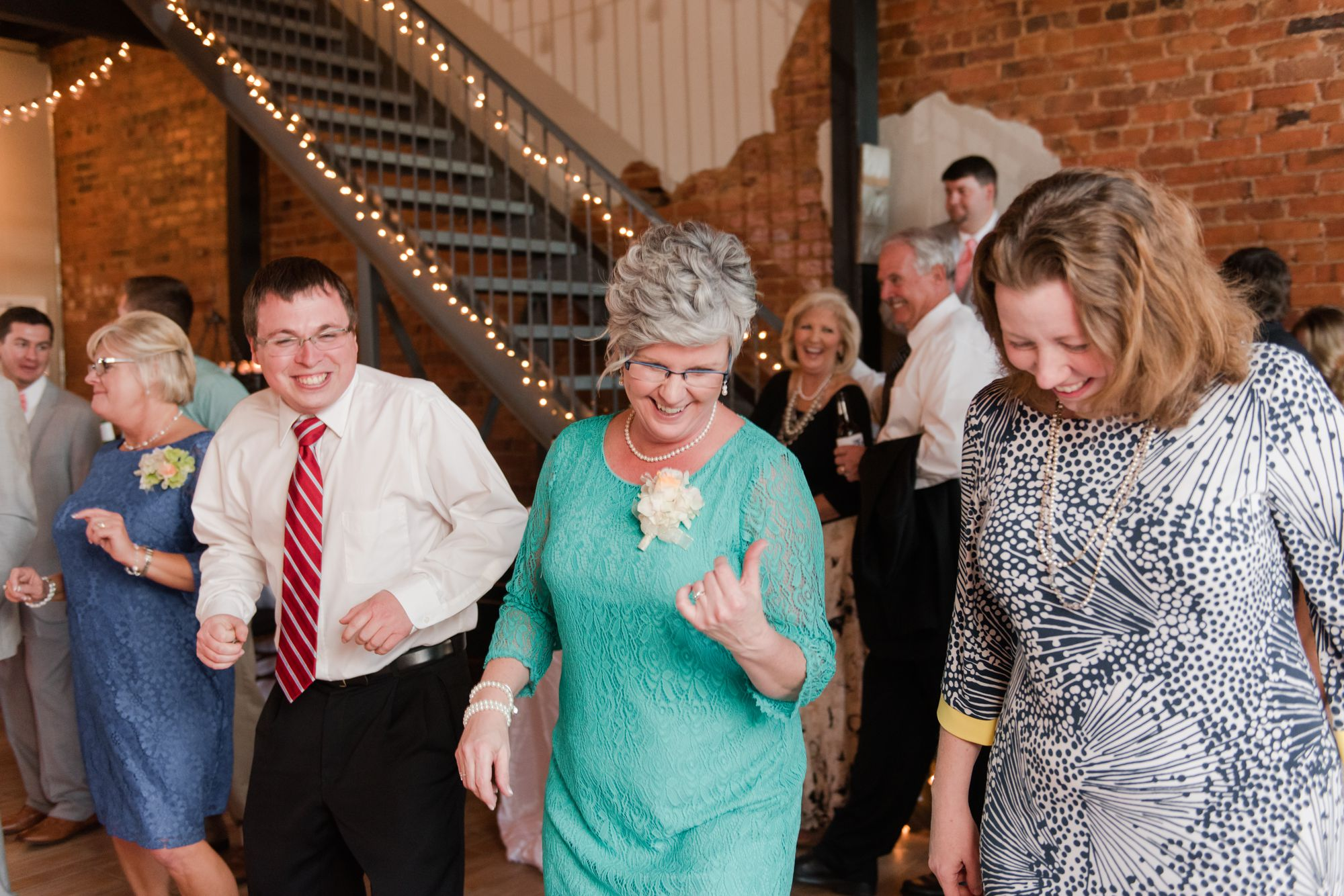 concord-nc-wedding-images 69