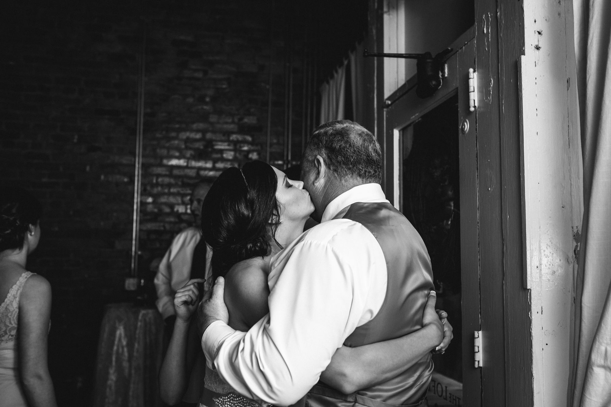 concord-nc-wedding-images 70