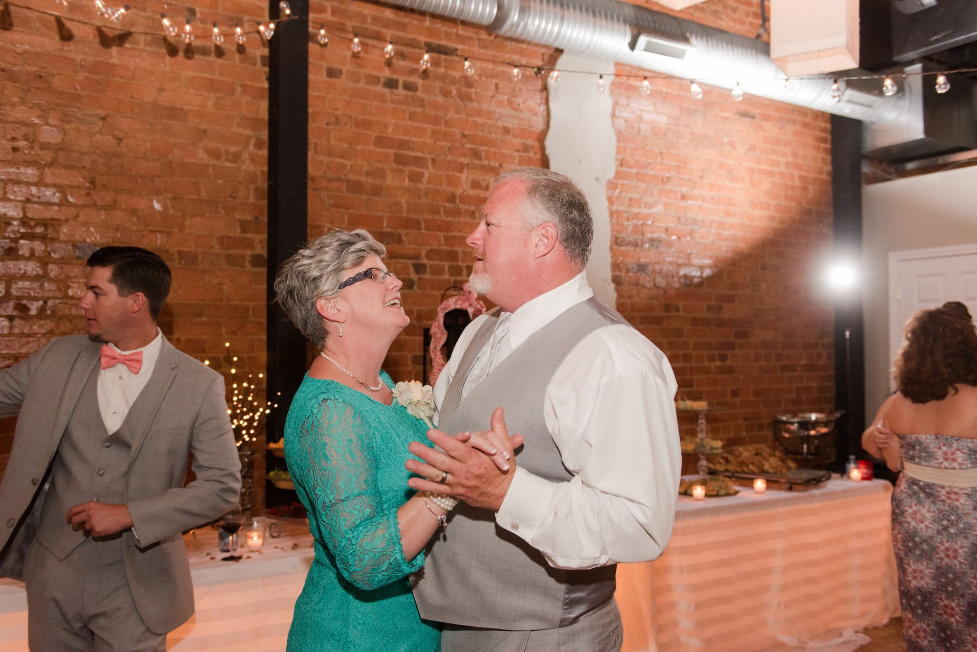 concord-nc-wedding-images 71