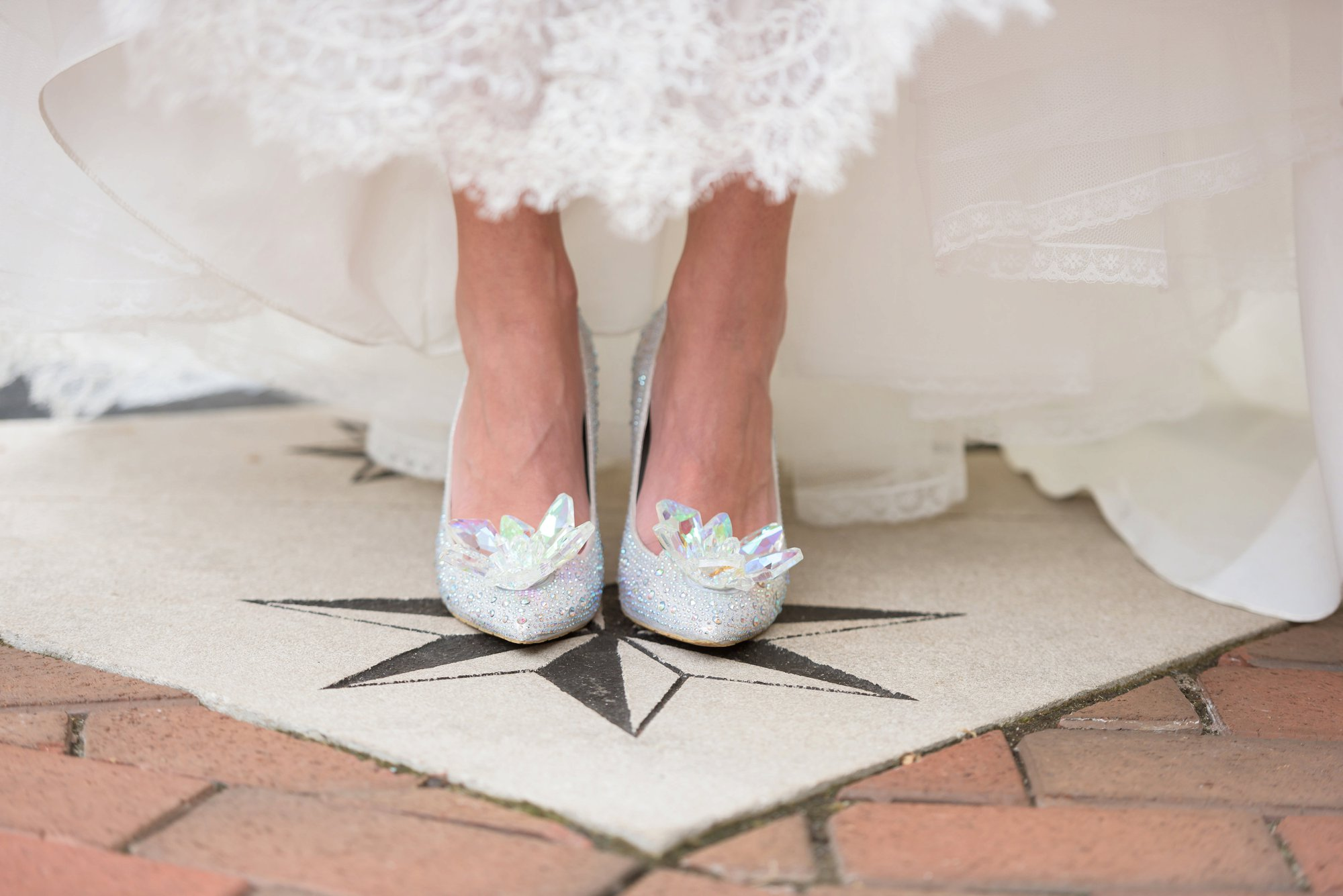 pinterest wedding planning ideas