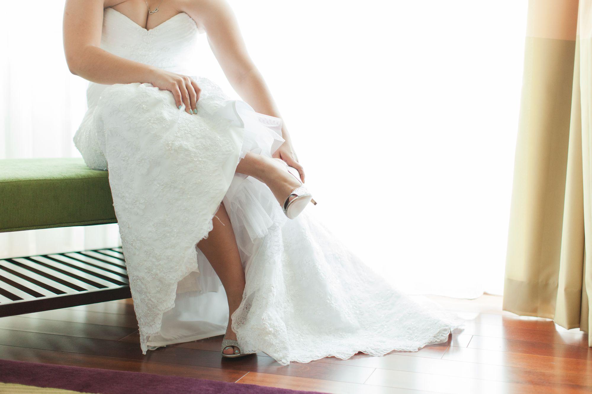 renaissance-charlotte-southpark-wedding-images 11
