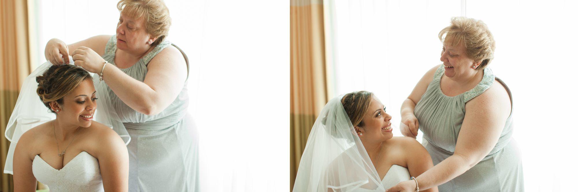 renaissance-charlotte-southpark-wedding-images 12