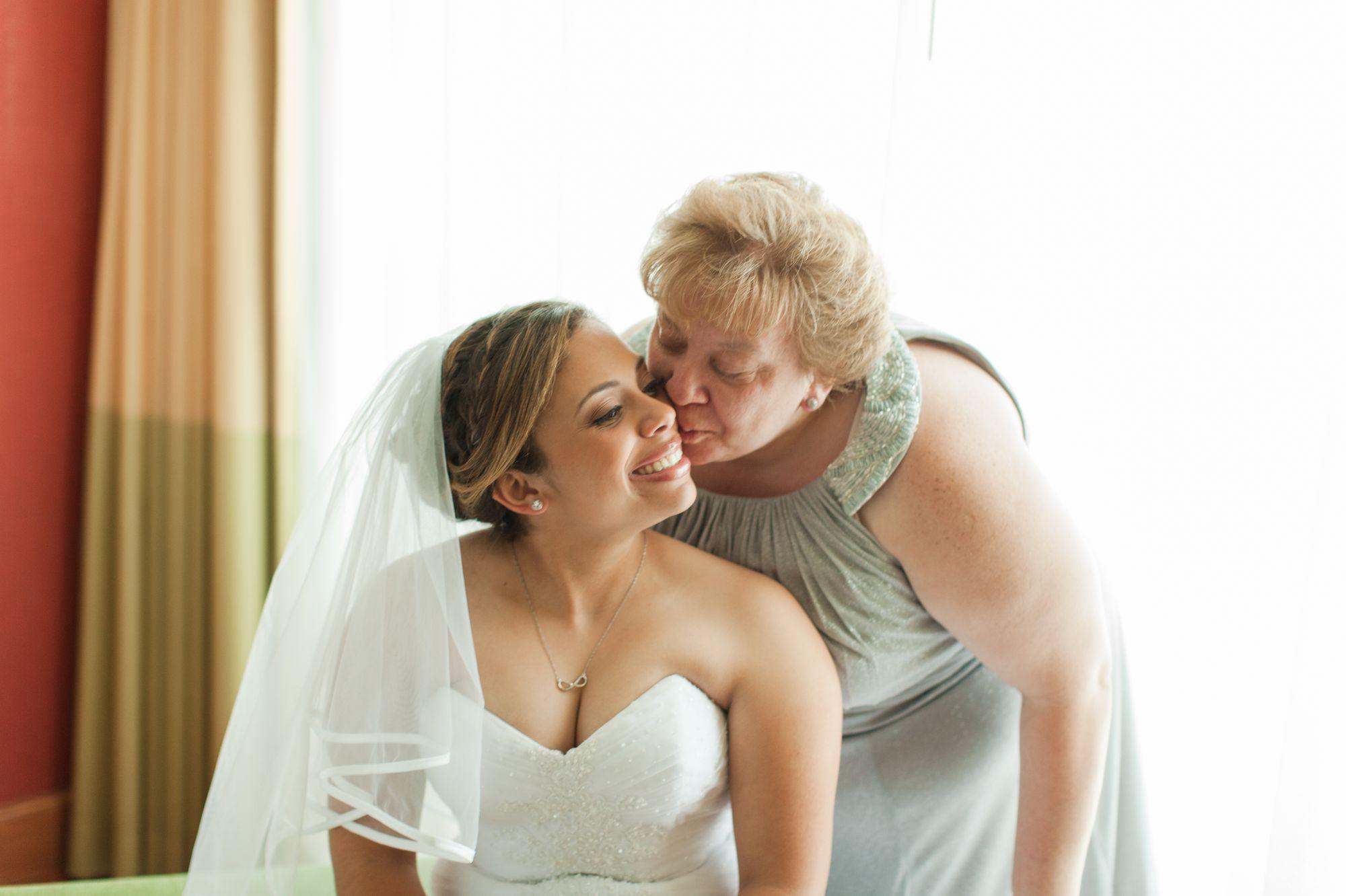 renaissance-charlotte-southpark-wedding-images 13