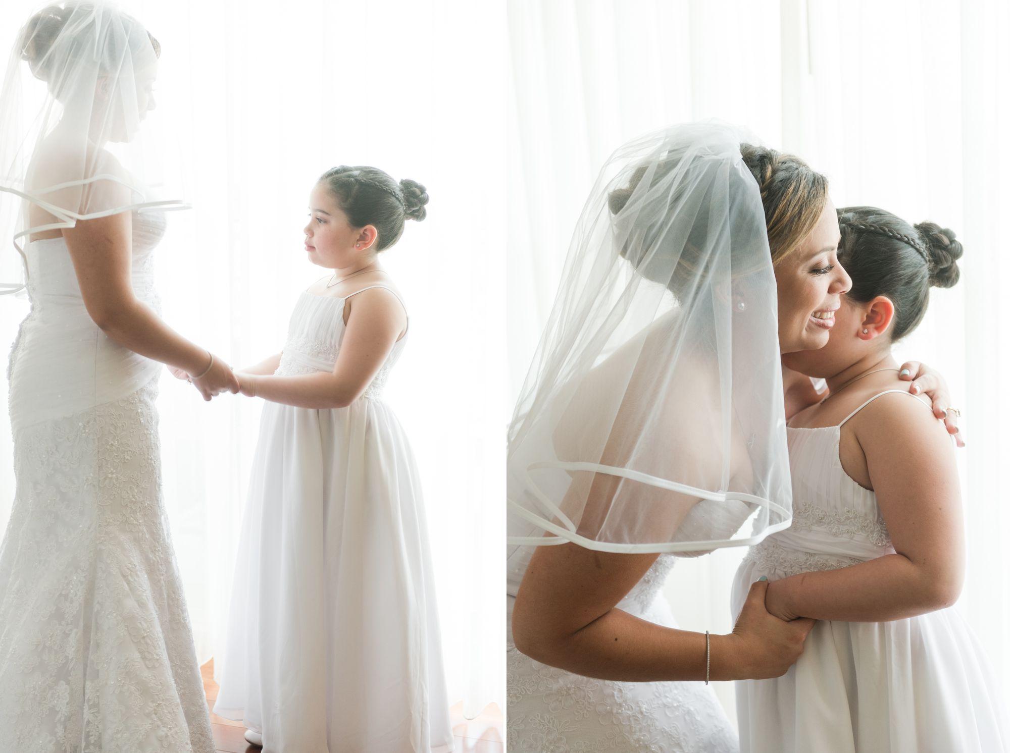 renaissance-charlotte-southpark-wedding-images 14