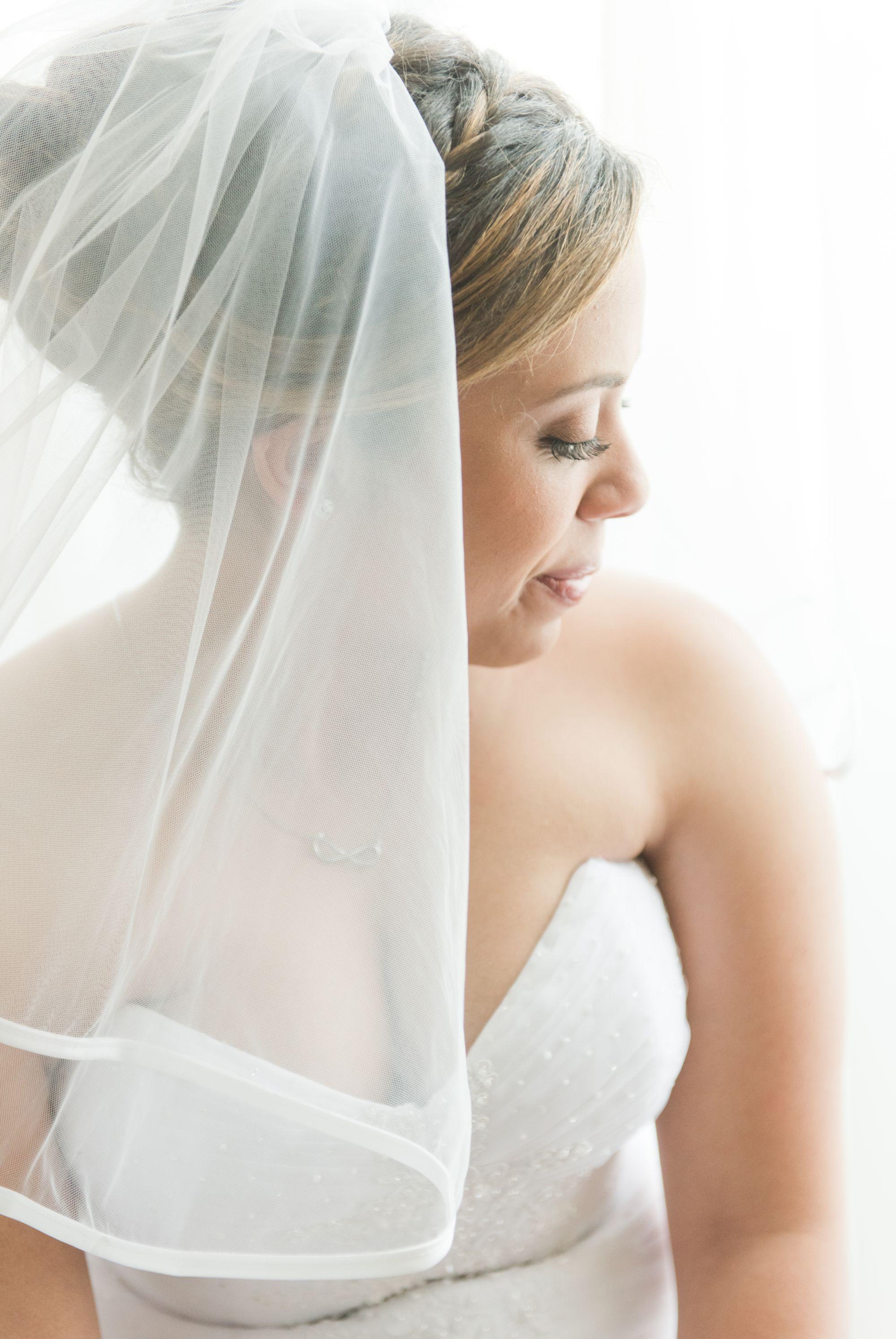 renaissance-charlotte-southpark-wedding-images 15