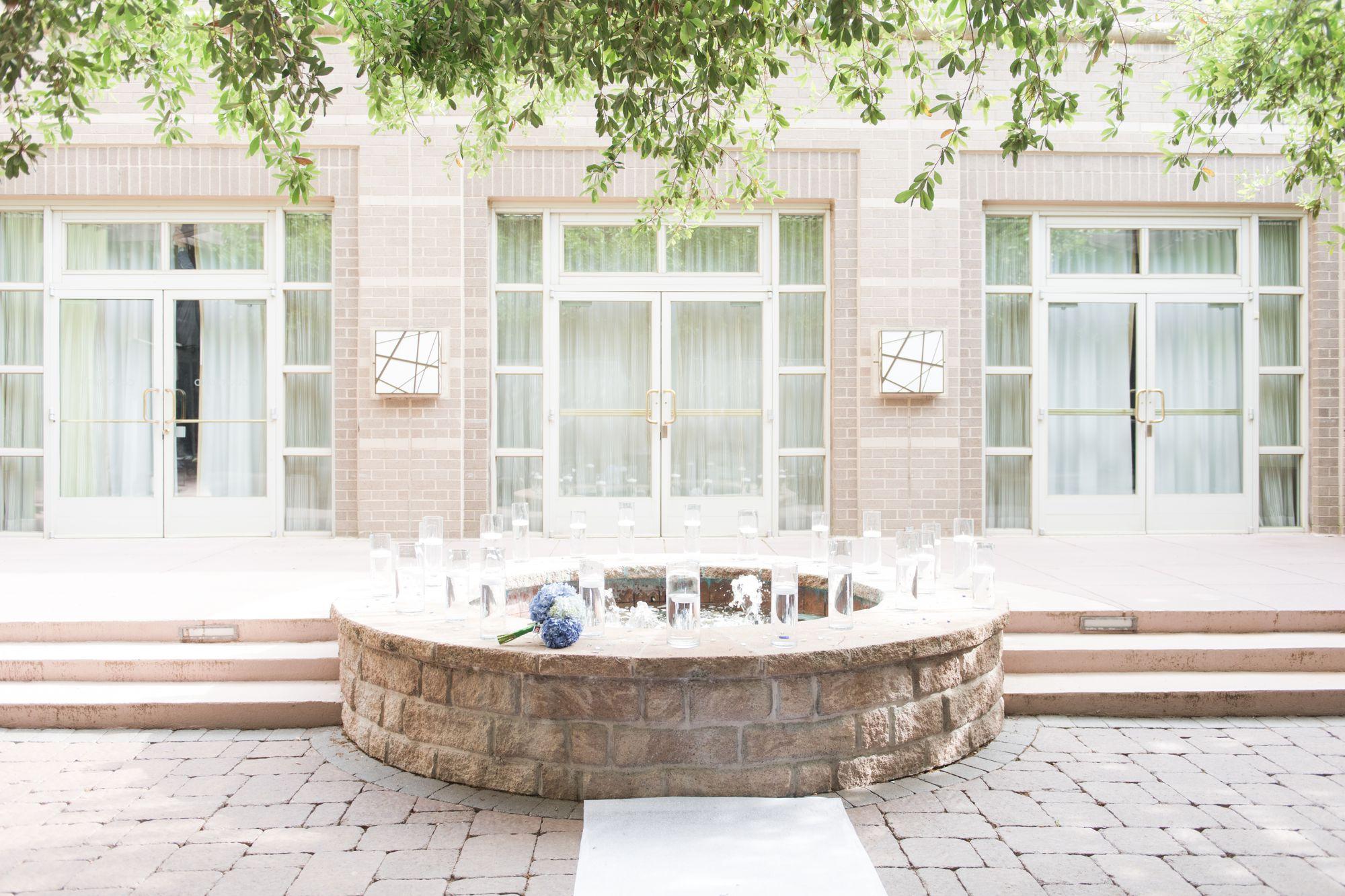 renaissance-charlotte-southpark-wedding-images 16