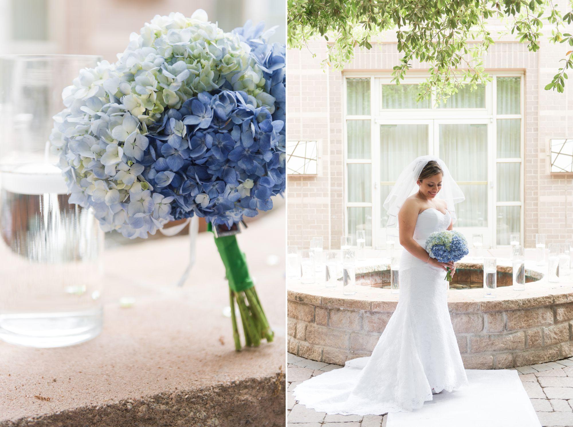renaissance-charlotte-southpark-wedding-images 19