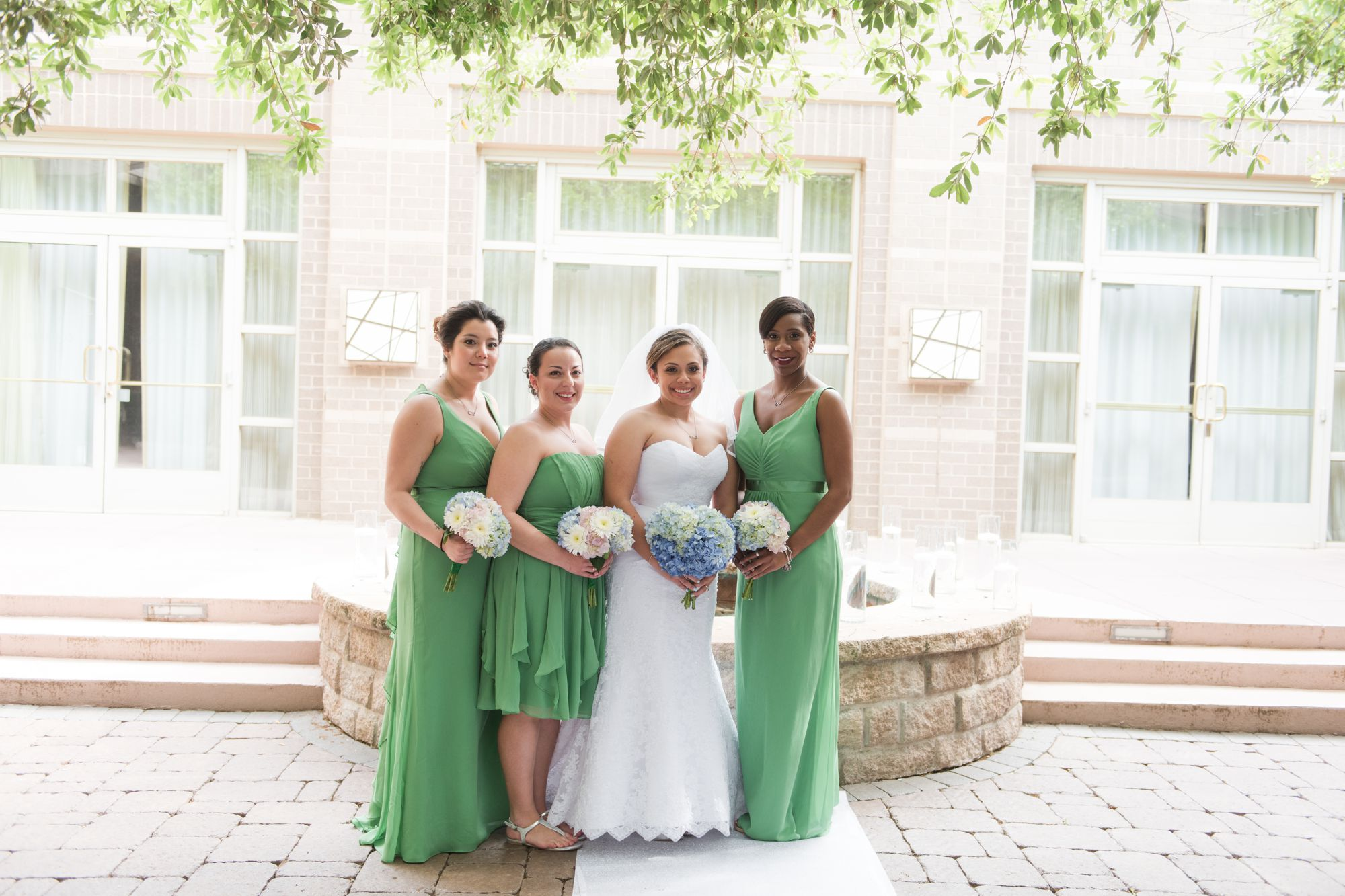 renaissance-charlotte-southpark-wedding-images 21