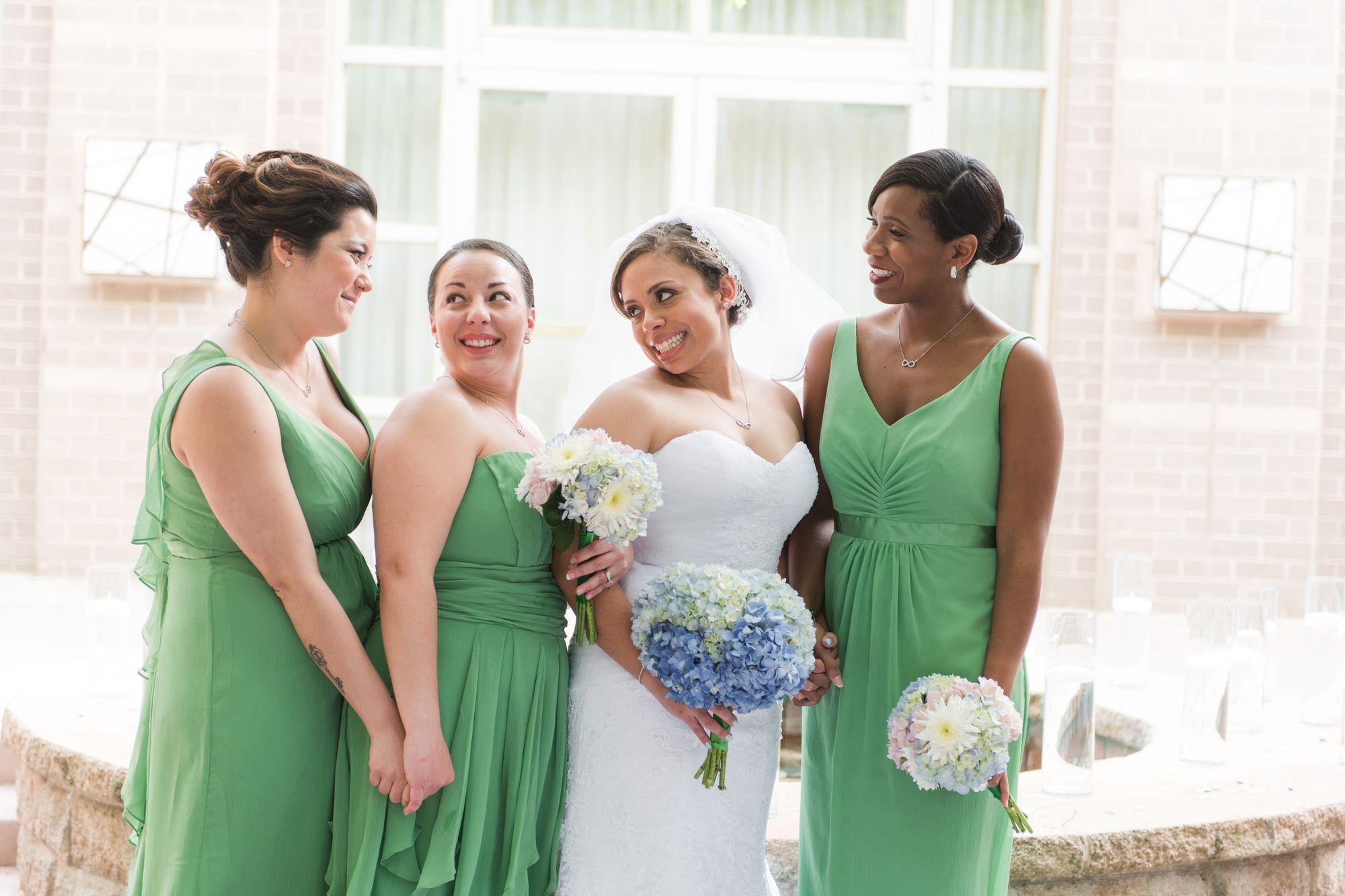 renaissance-charlotte-southpark-wedding-images 22