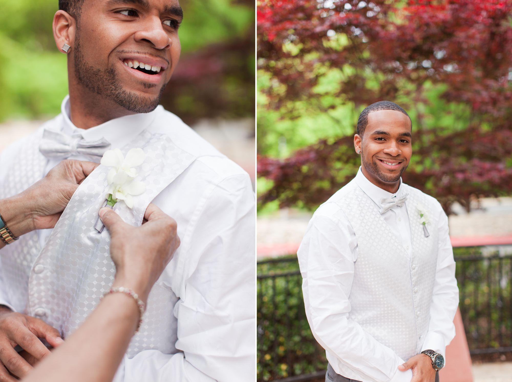 renaissance-charlotte-southpark-wedding-images 23