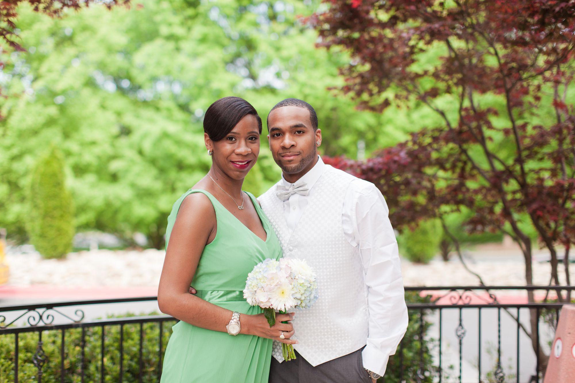 renaissance-charlotte-southpark-wedding-images 24
