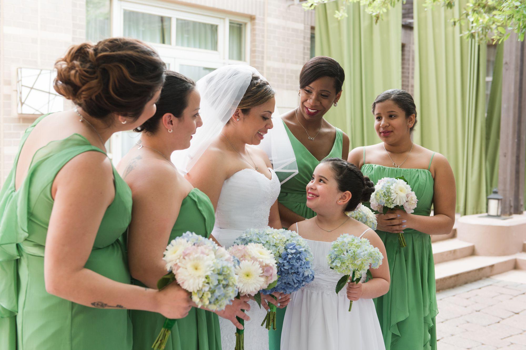 renaissance-charlotte-southpark-wedding-images 25