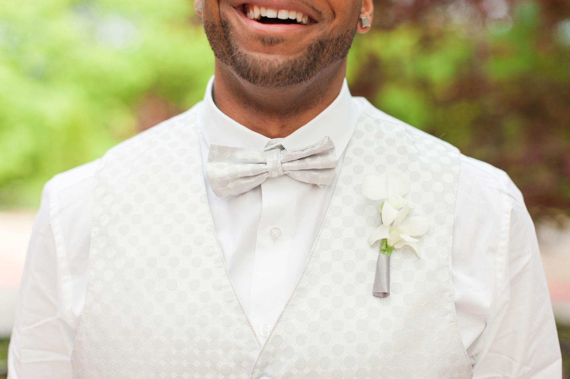 renaissance-charlotte-southpark-wedding-images 26