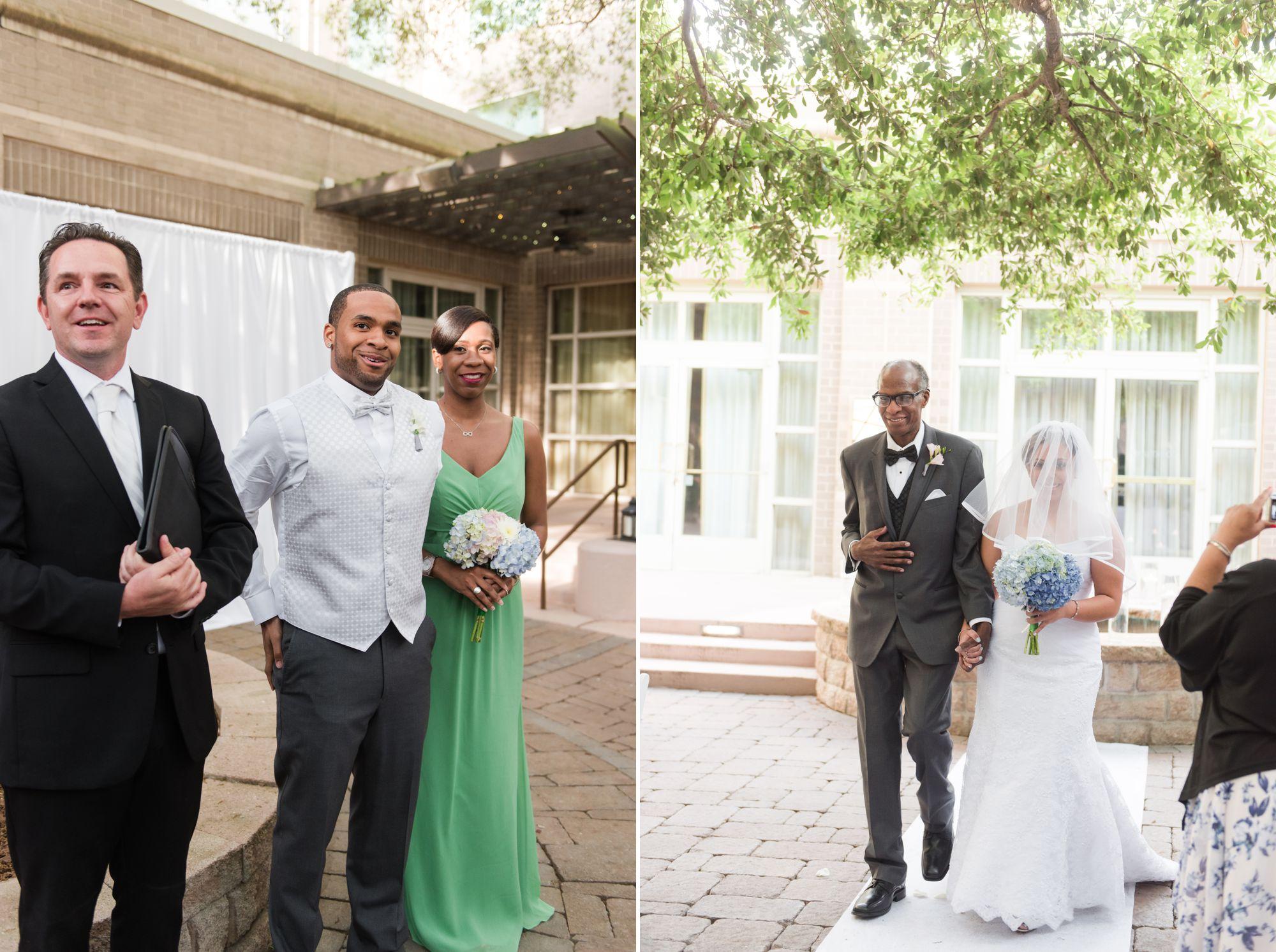 renaissance-charlotte-southpark-wedding-images 28