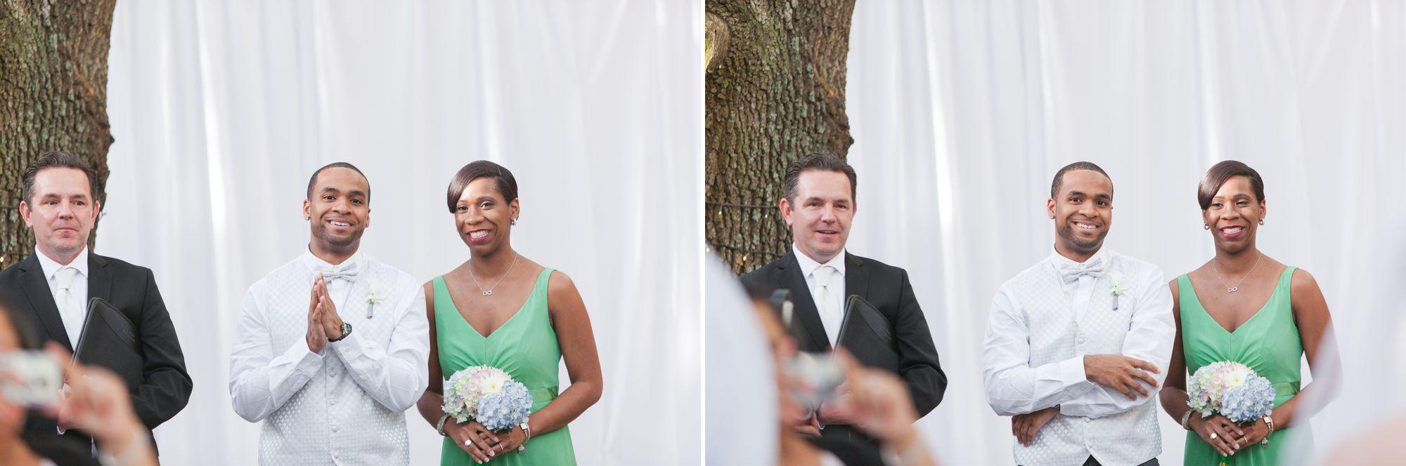 renaissance-charlotte-southpark-wedding-images 30