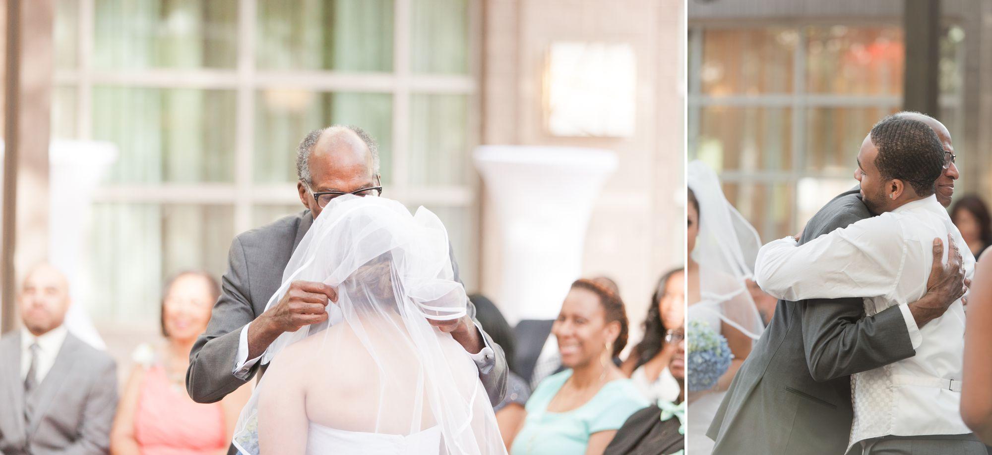 renaissance-charlotte-southpark-wedding-images 31