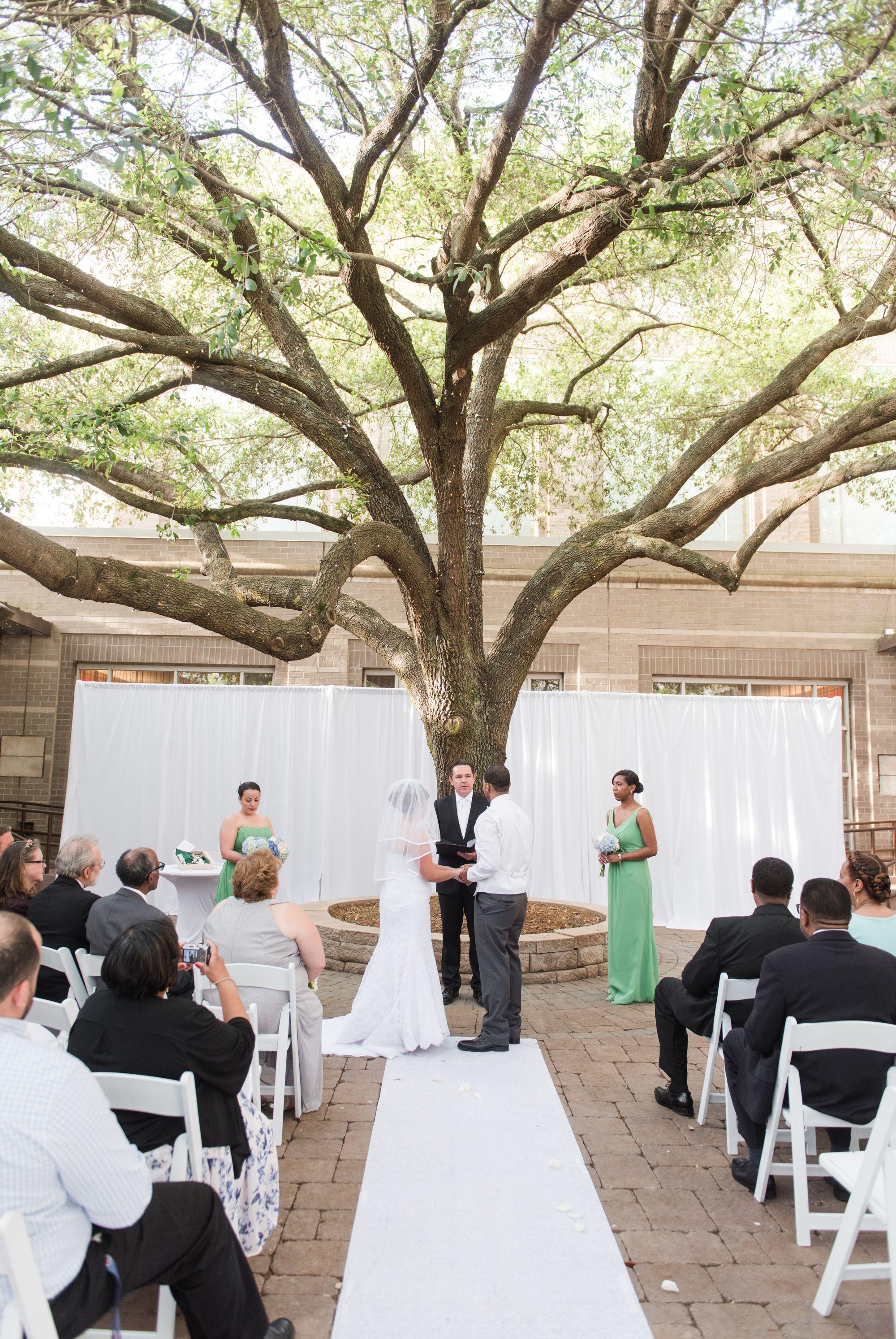 renaissance-charlotte-southpark-wedding-images 32