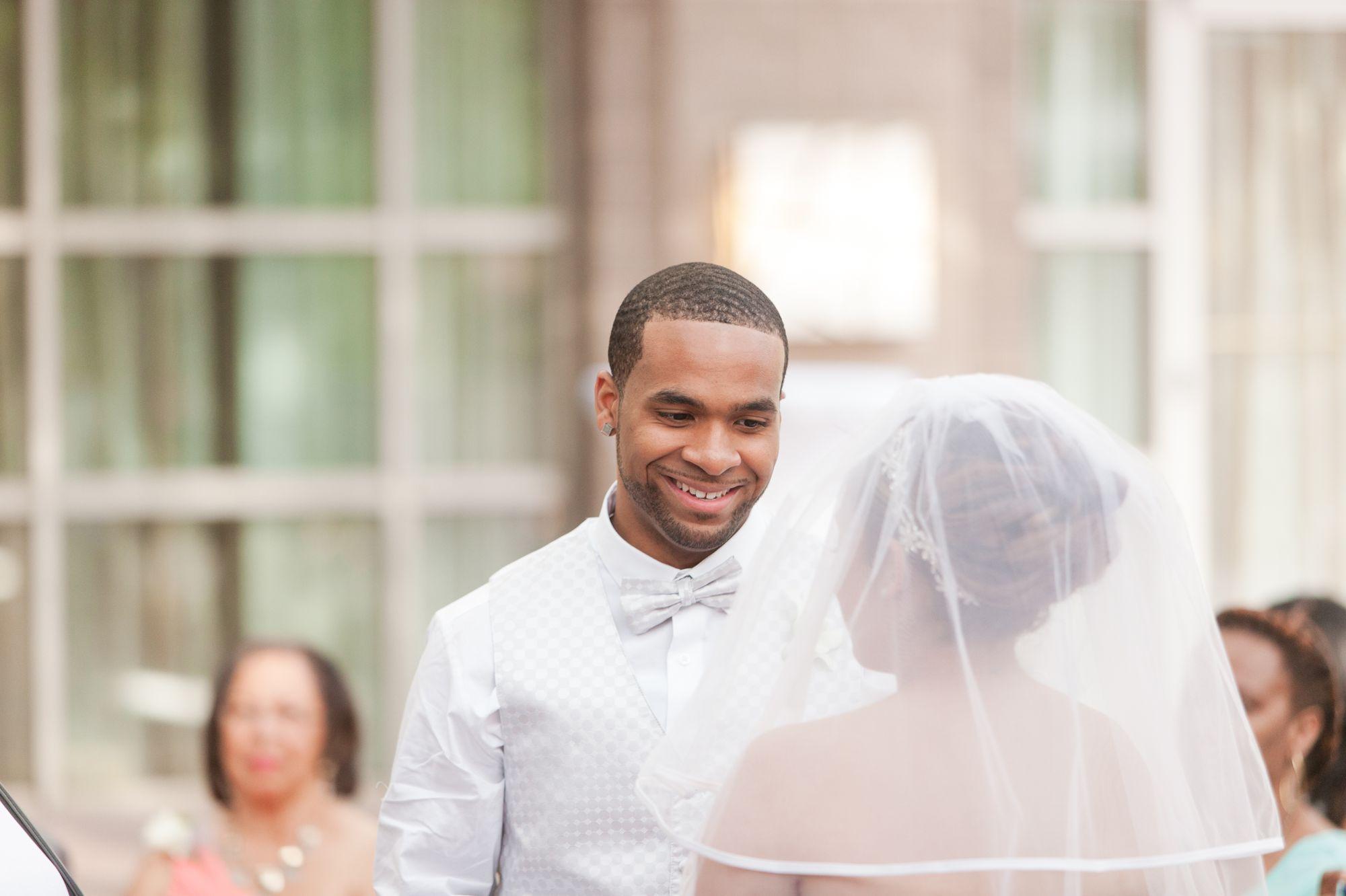renaissance-charlotte-southpark-wedding-images 33