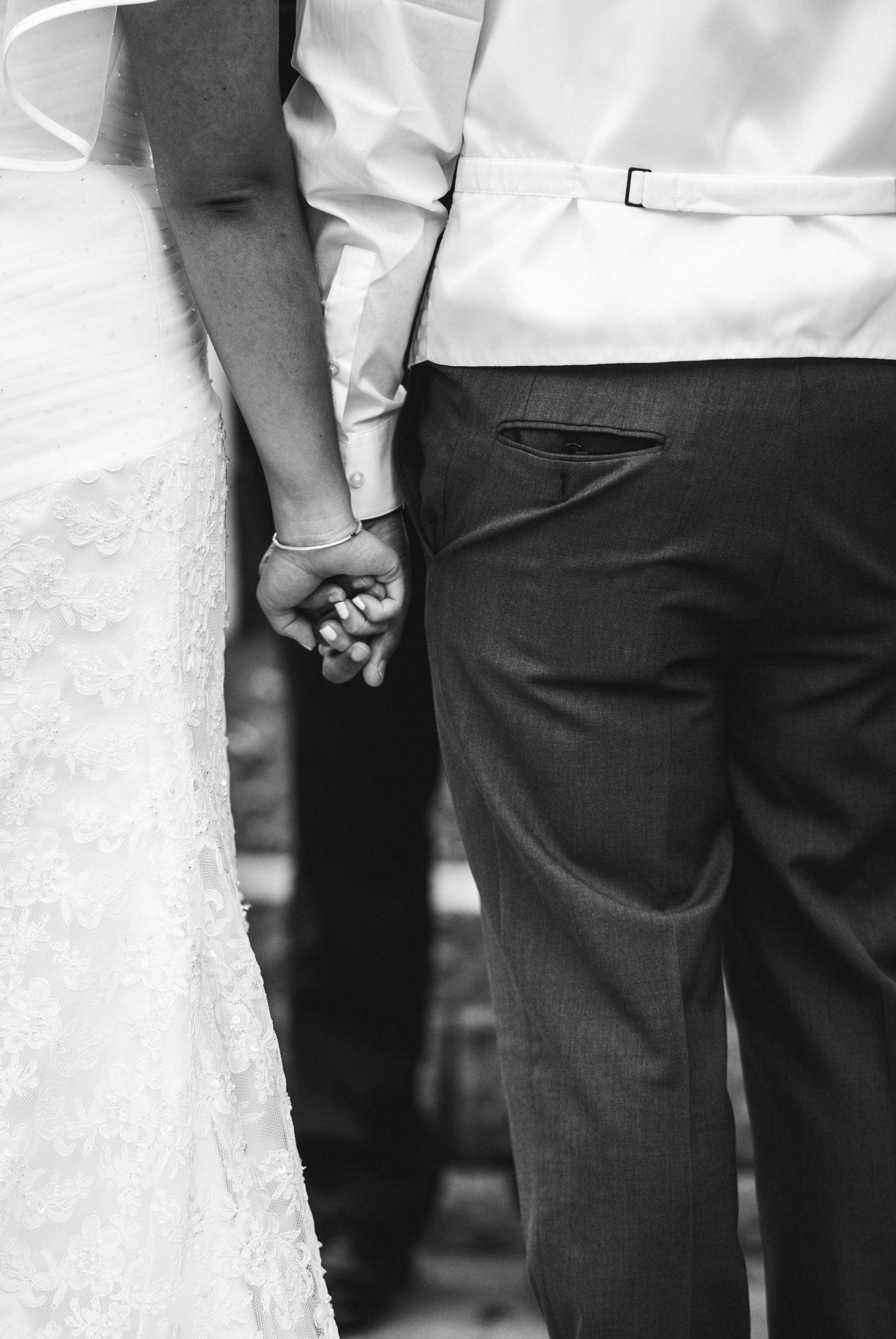 renaissance-charlotte-southpark-wedding-images 35