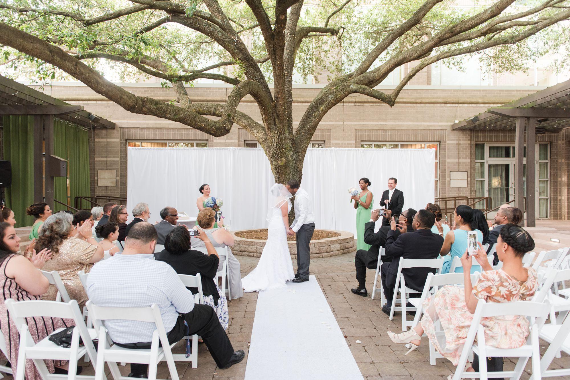 renaissance-charlotte-southpark-wedding-images 36