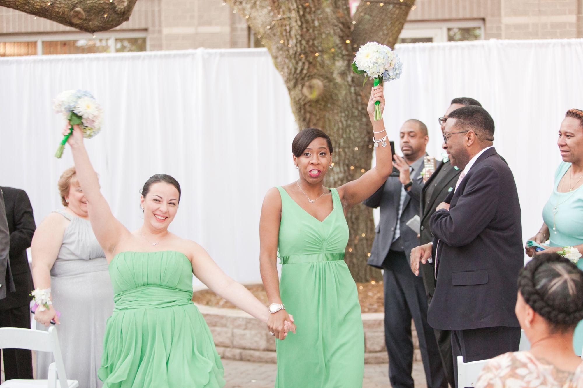 renaissance-charlotte-southpark-wedding-images 37