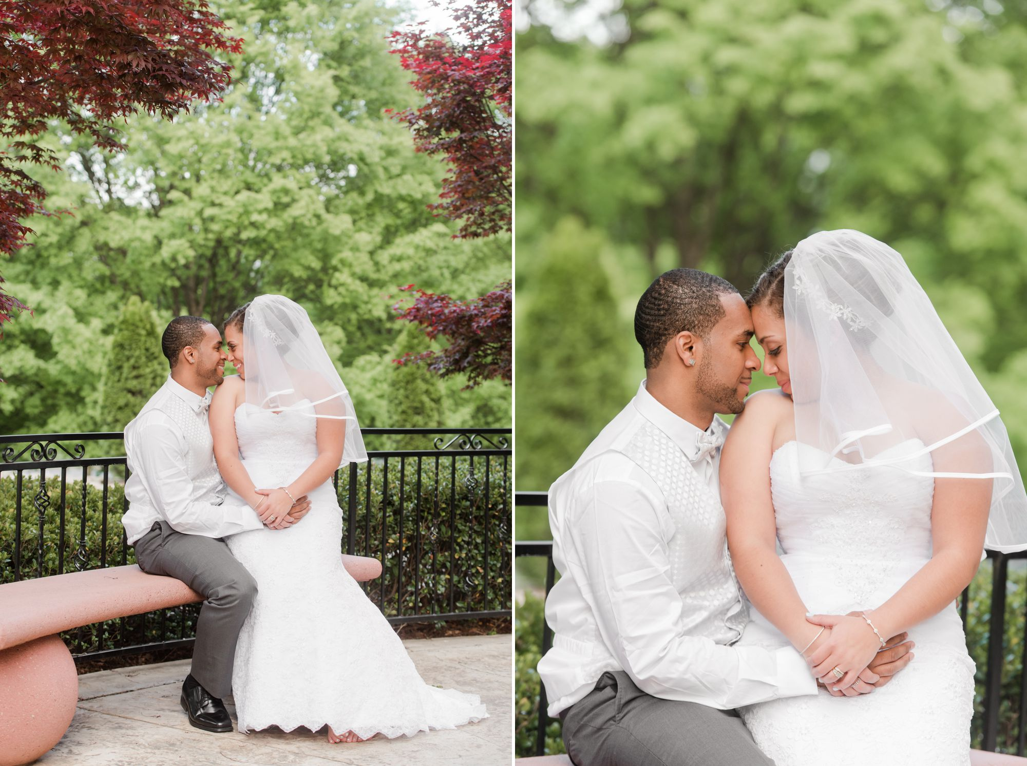 renaissance-charlotte-southpark-wedding-images 39