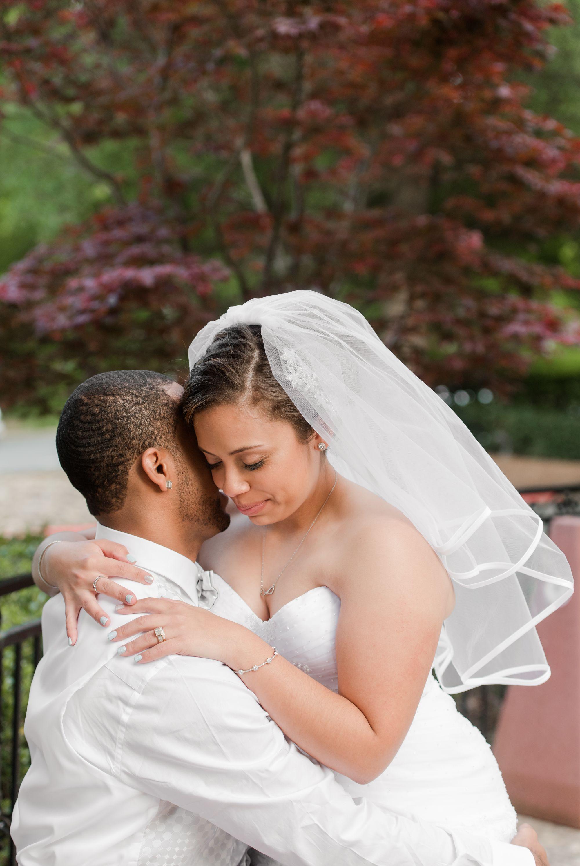 renaissance-charlotte-southpark-wedding-images 40