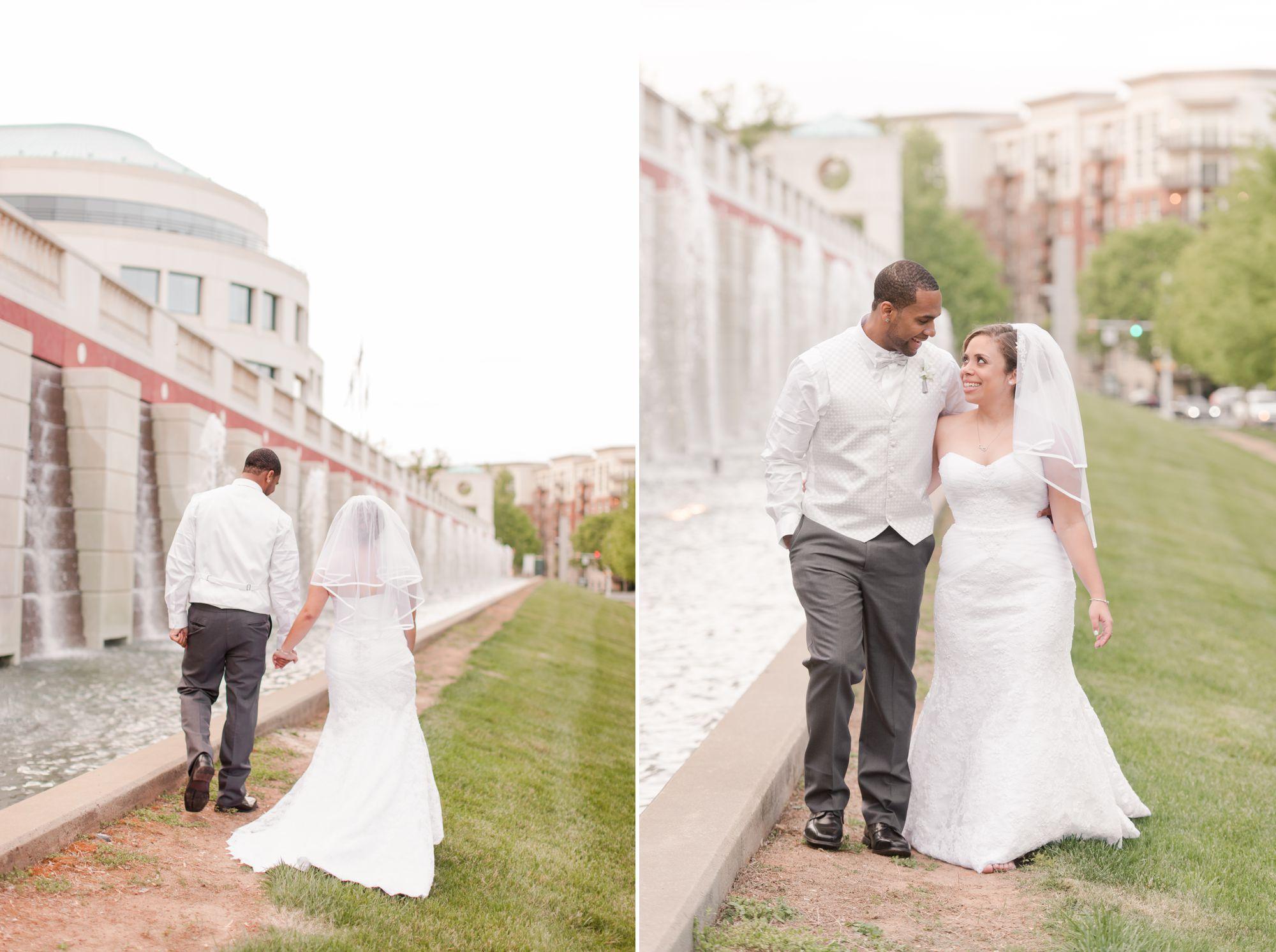 renaissance-charlotte-southpark-wedding-images 41