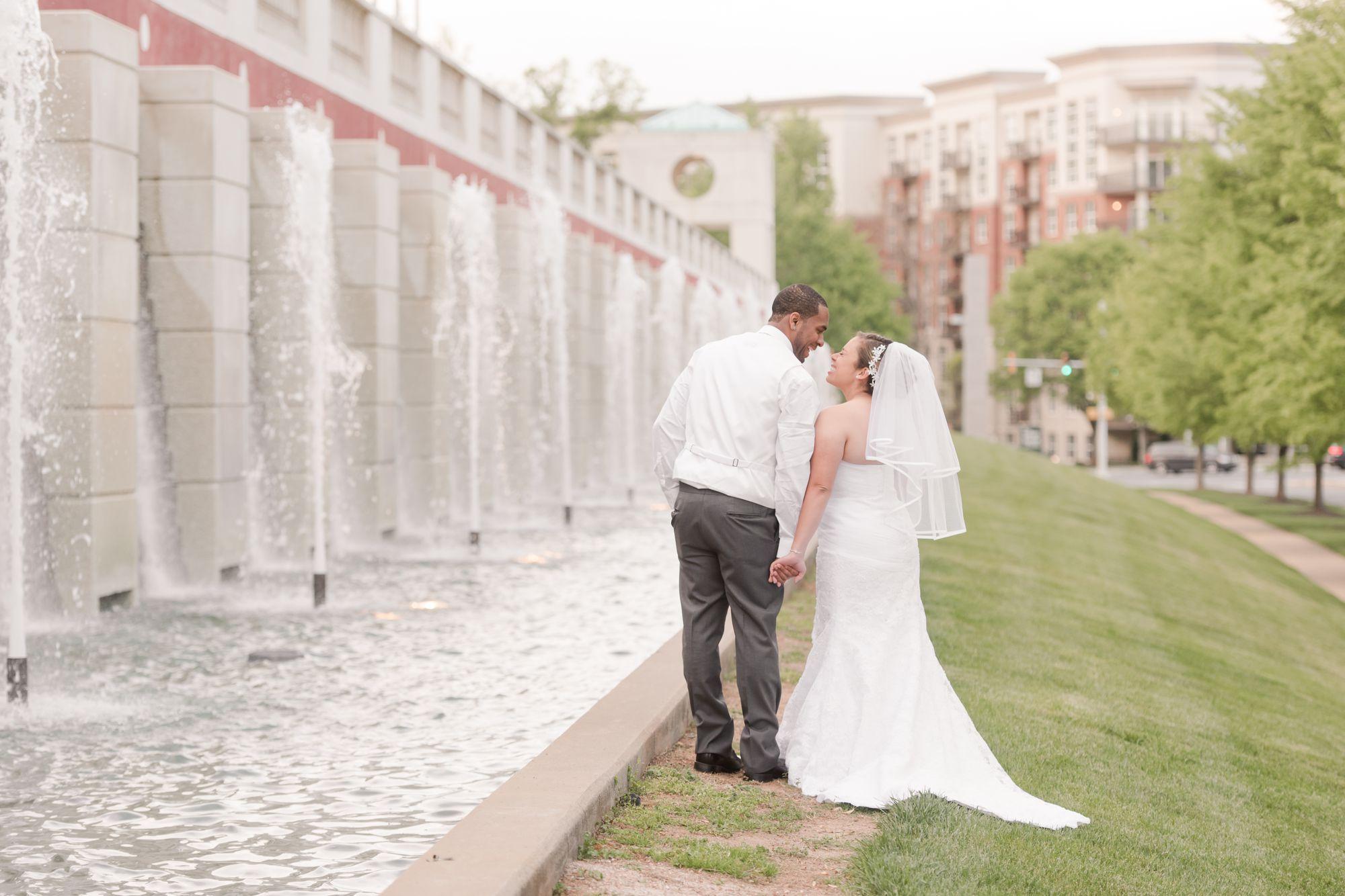 renaissance-charlotte-southpark-wedding-images 42