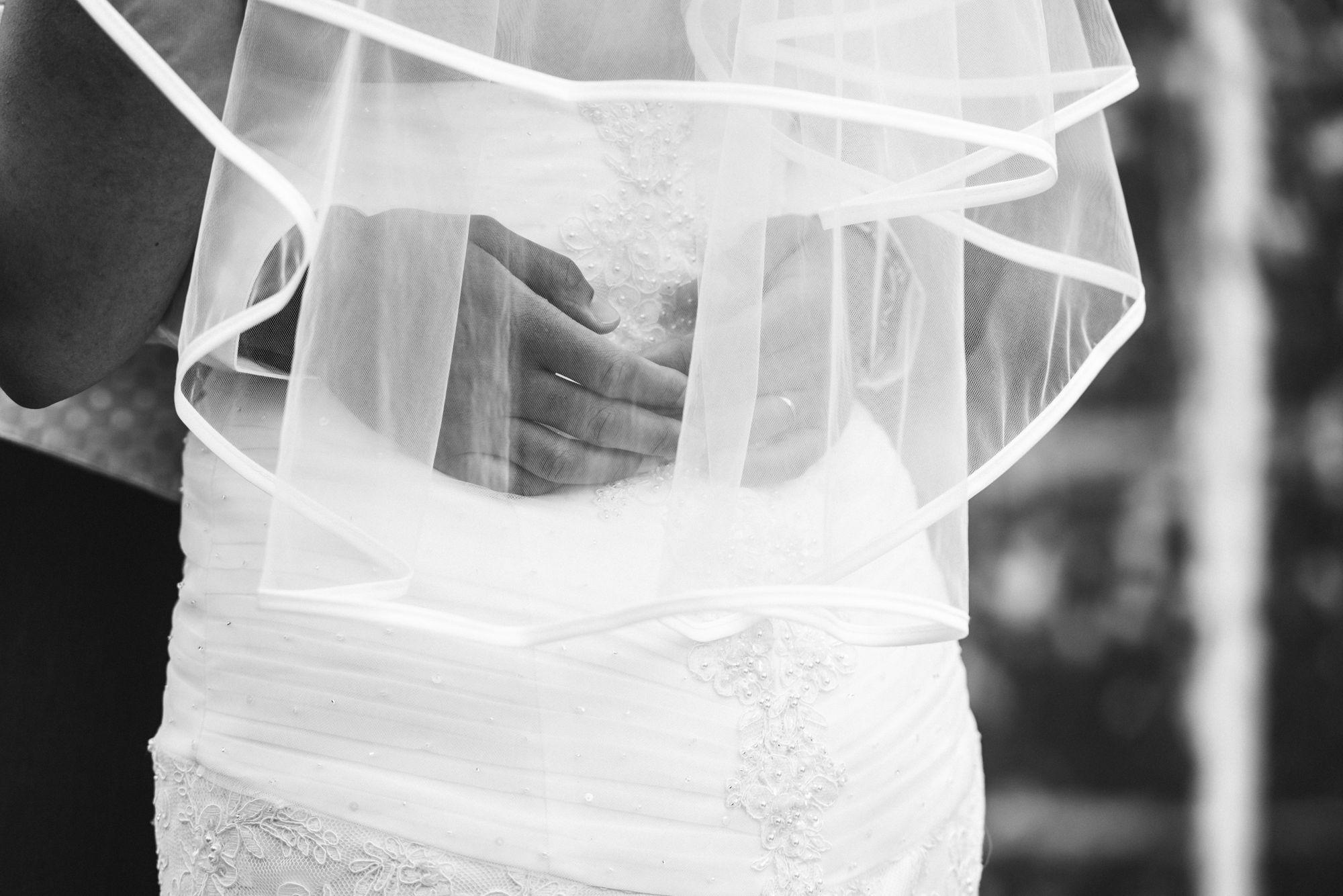 renaissance-charlotte-southpark-wedding-images 43