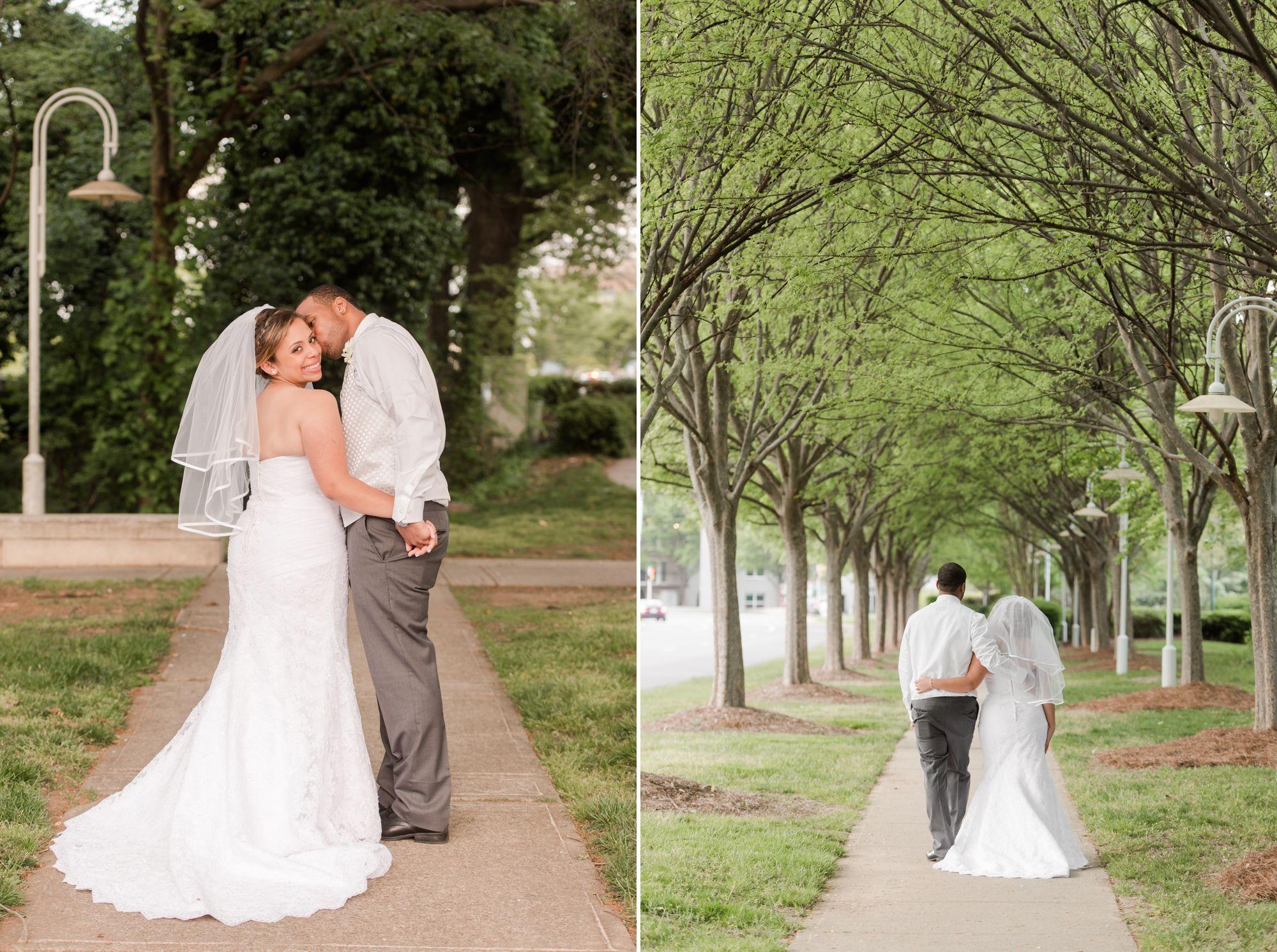 renaissance-charlotte-southpark-wedding-images 44