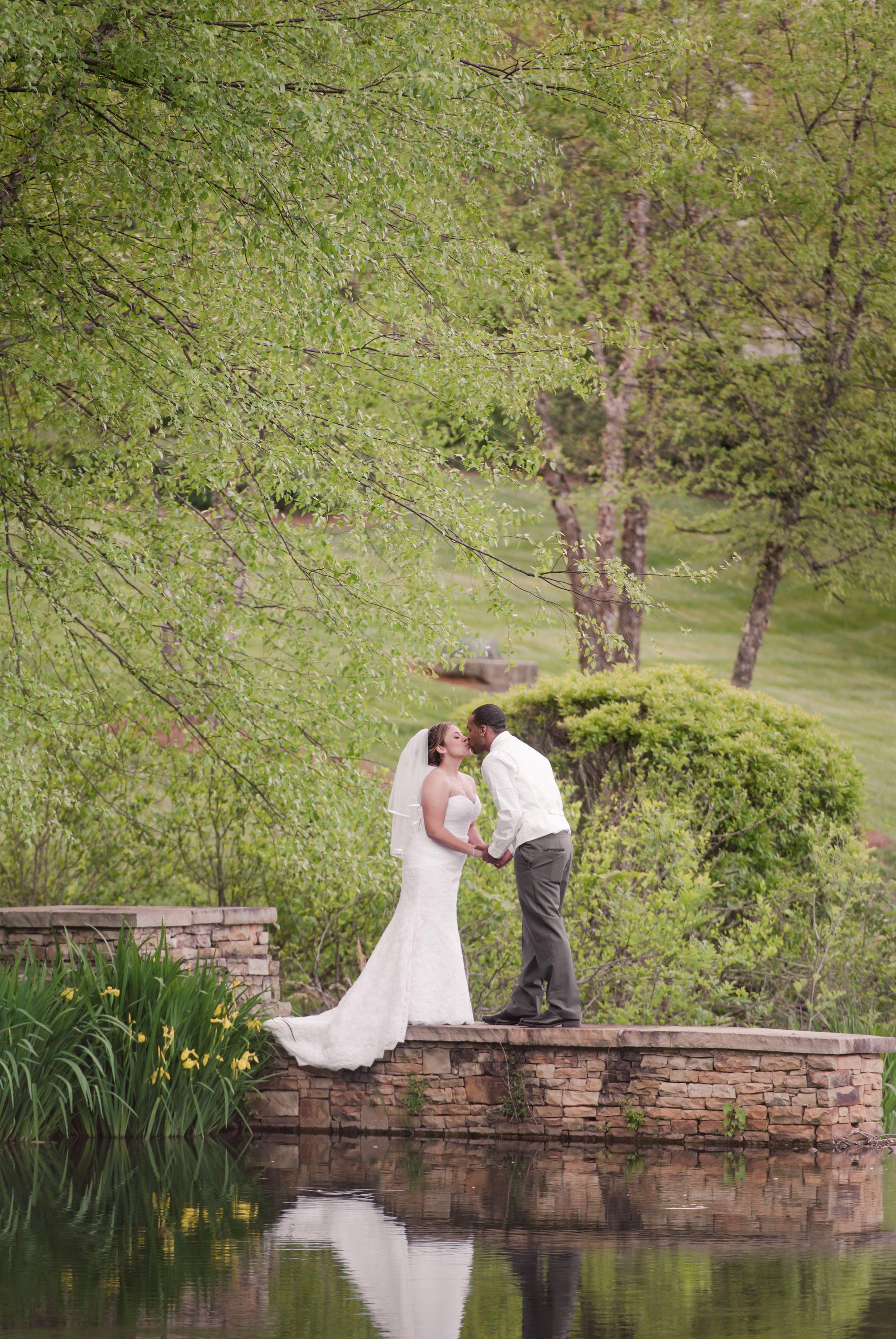 renaissance-charlotte-southpark-wedding-images 45