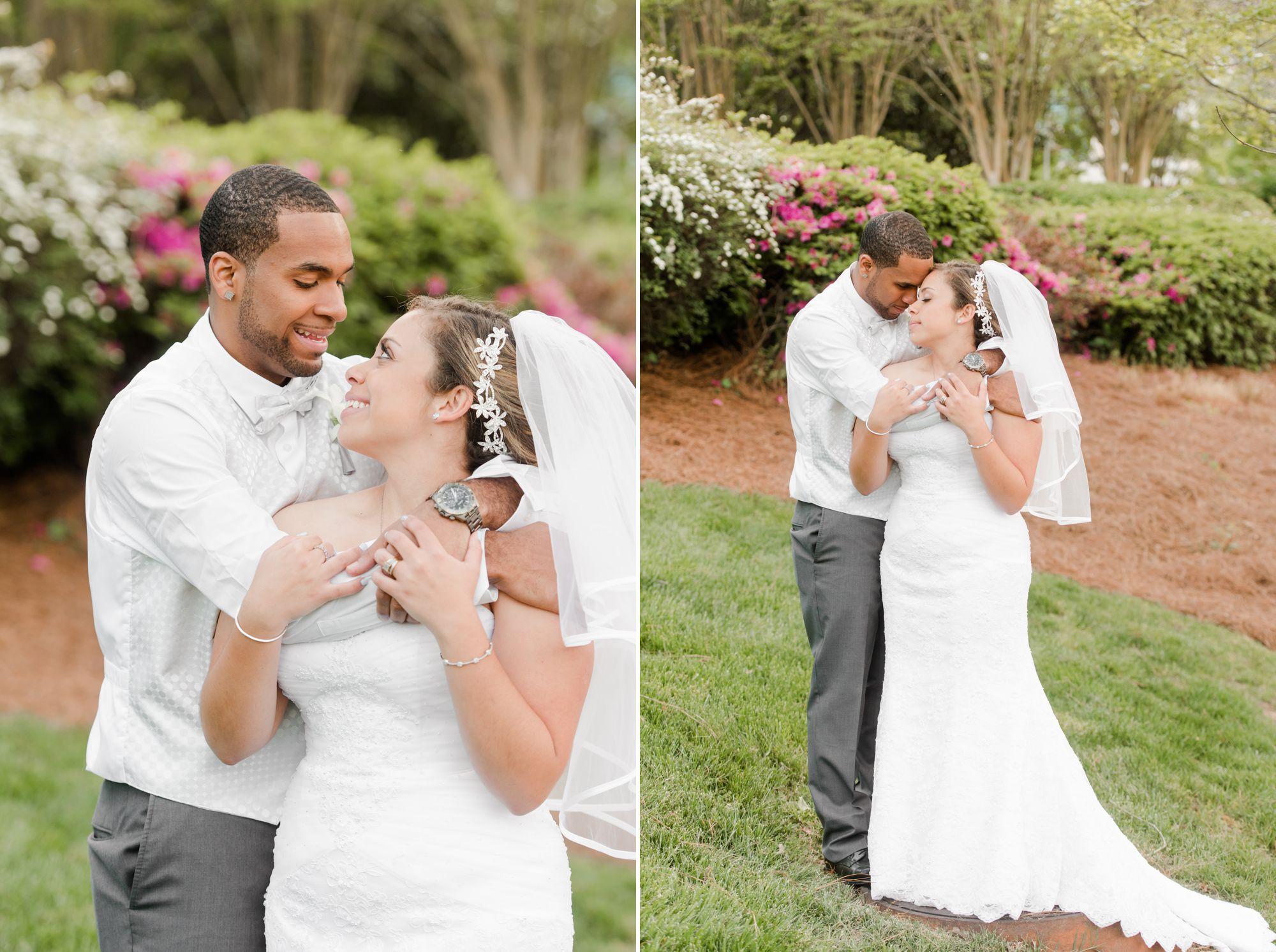renaissance-charlotte-southpark-wedding-images 46