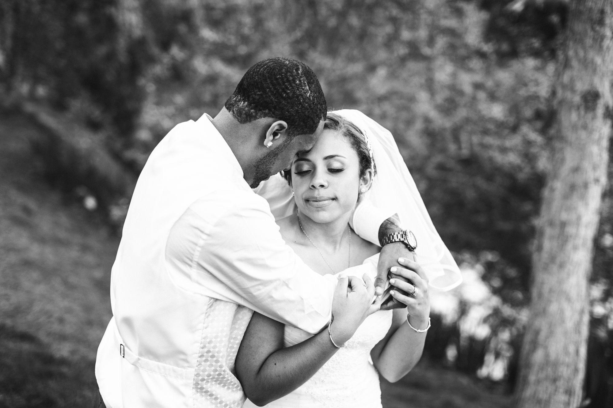 renaissance-charlotte-southpark-wedding-images 47