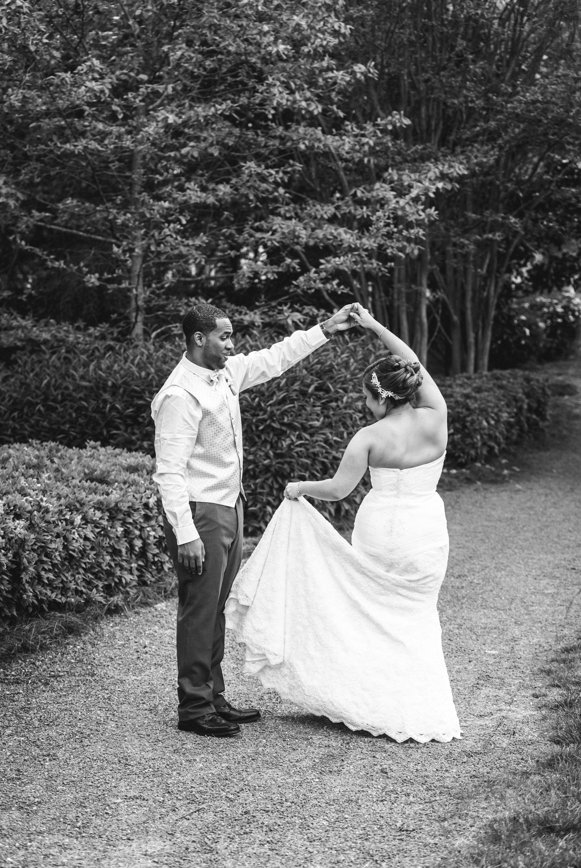 renaissance-charlotte-southpark-wedding-images 49