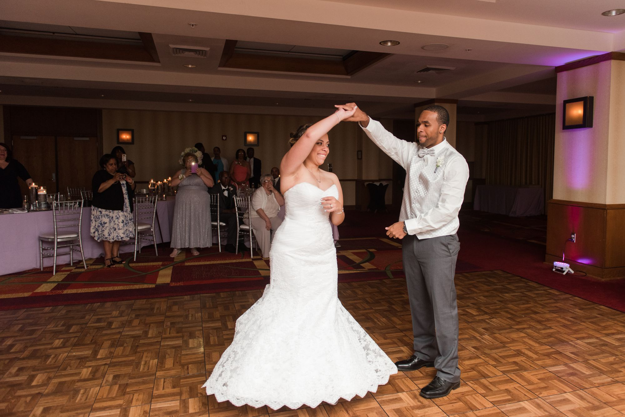 renaissance-charlotte-southpark-wedding-images 51