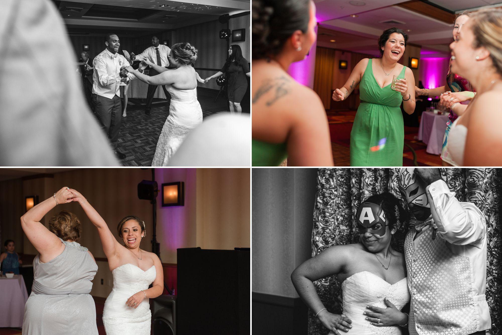 renaissance-charlotte-southpark-wedding-images 52