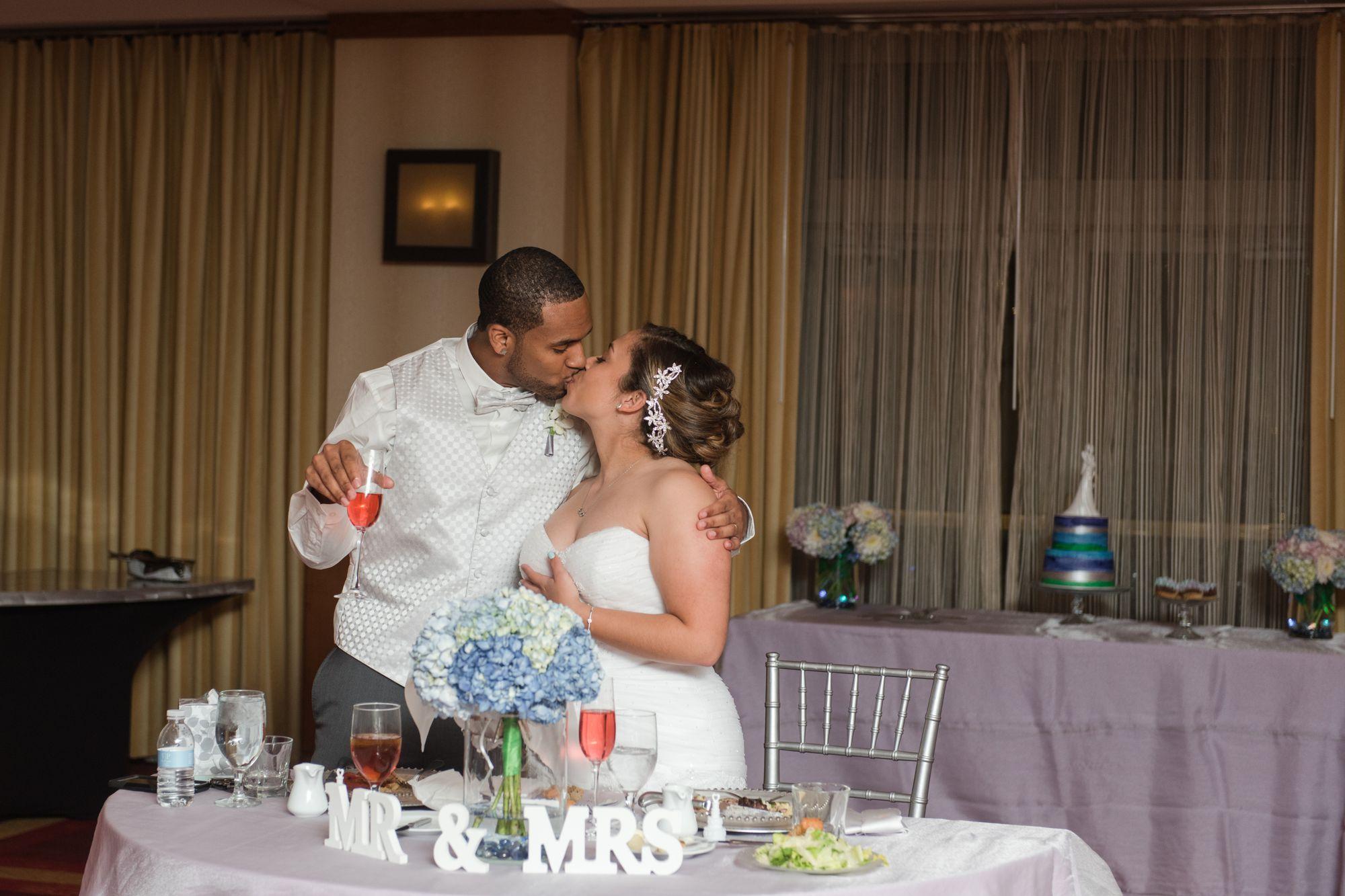 renaissance-charlotte-southpark-wedding-images 54