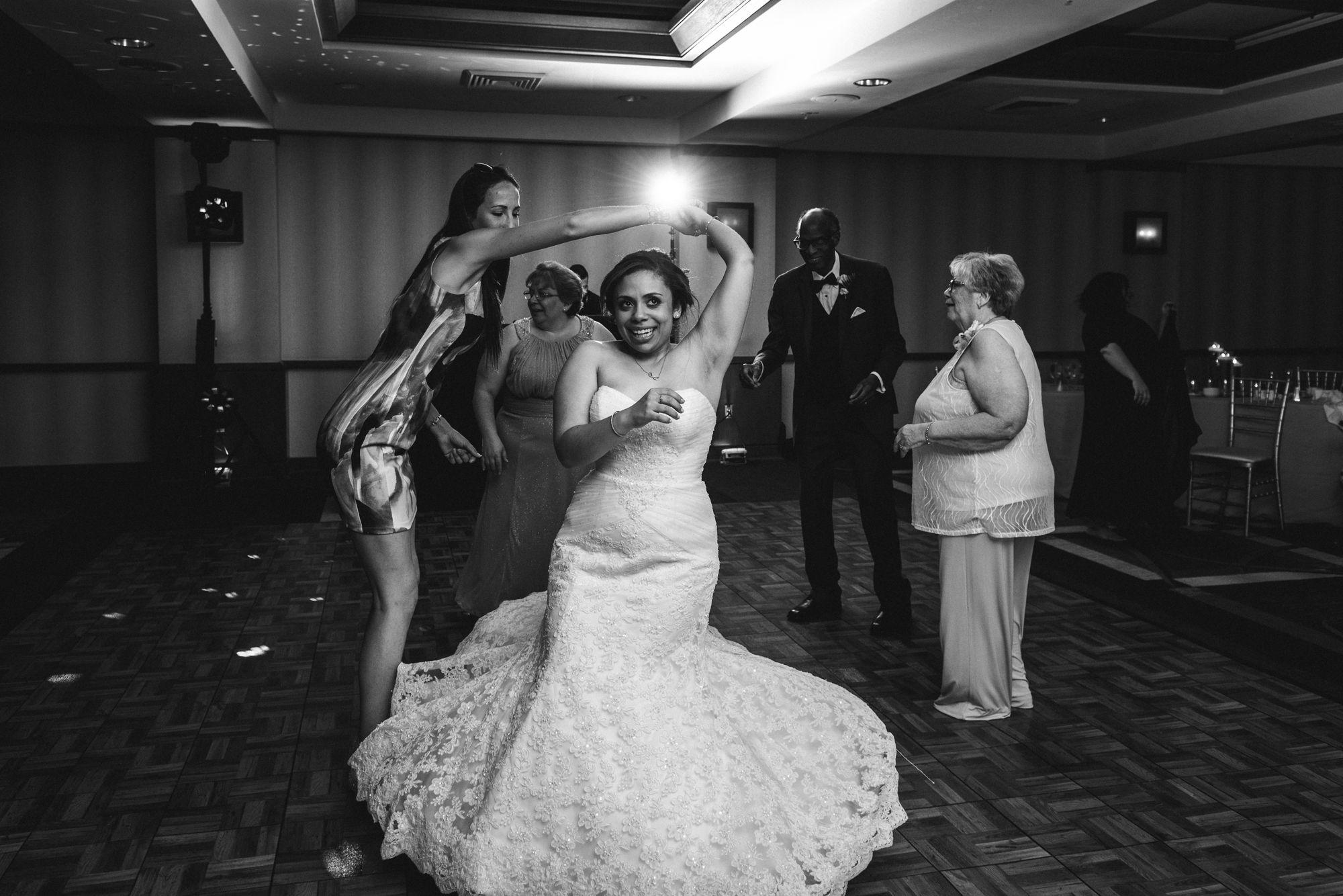 renaissance-charlotte-southpark-wedding-images 56
