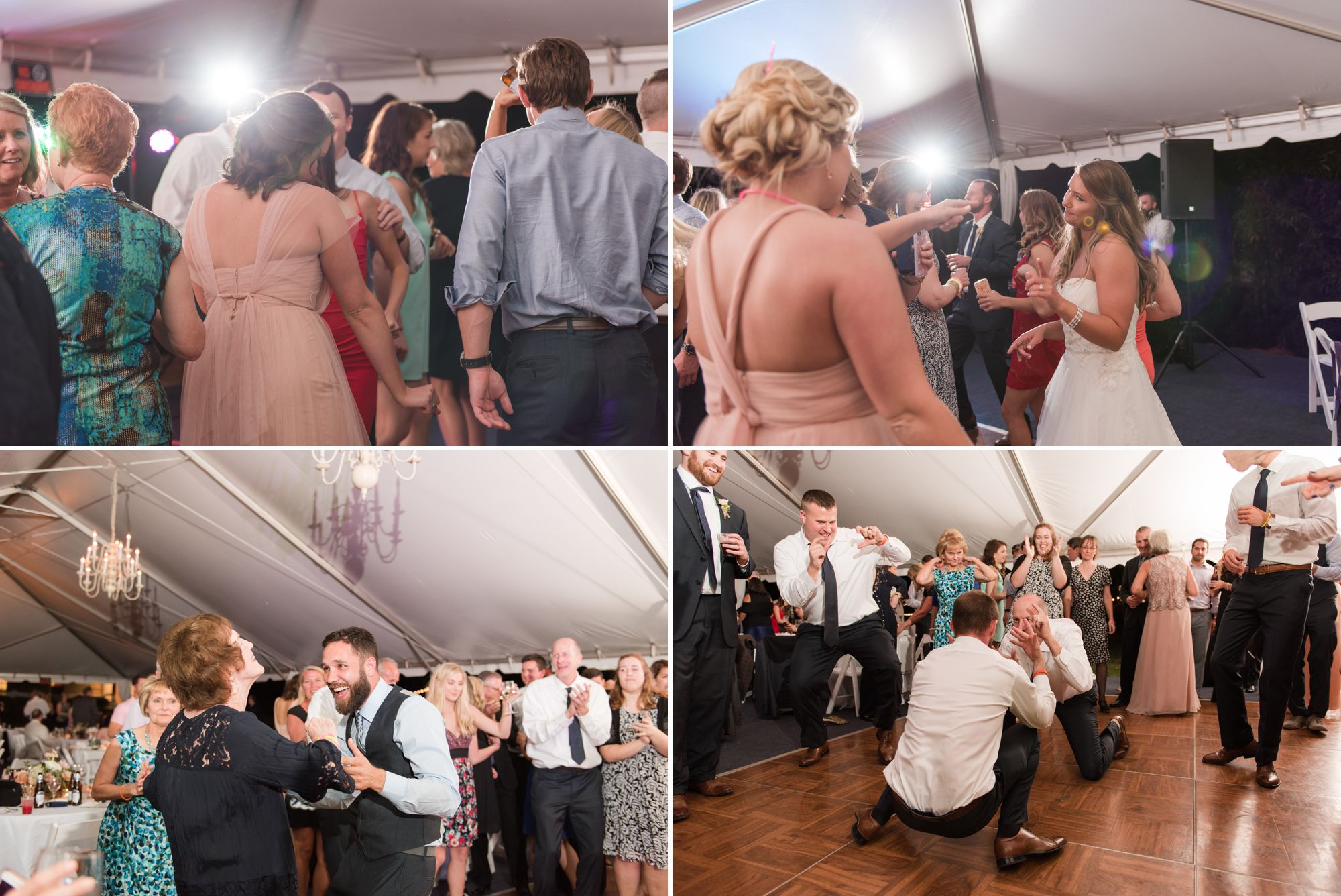 beaver-dam-house-davidson-nc-wedding-photos 108