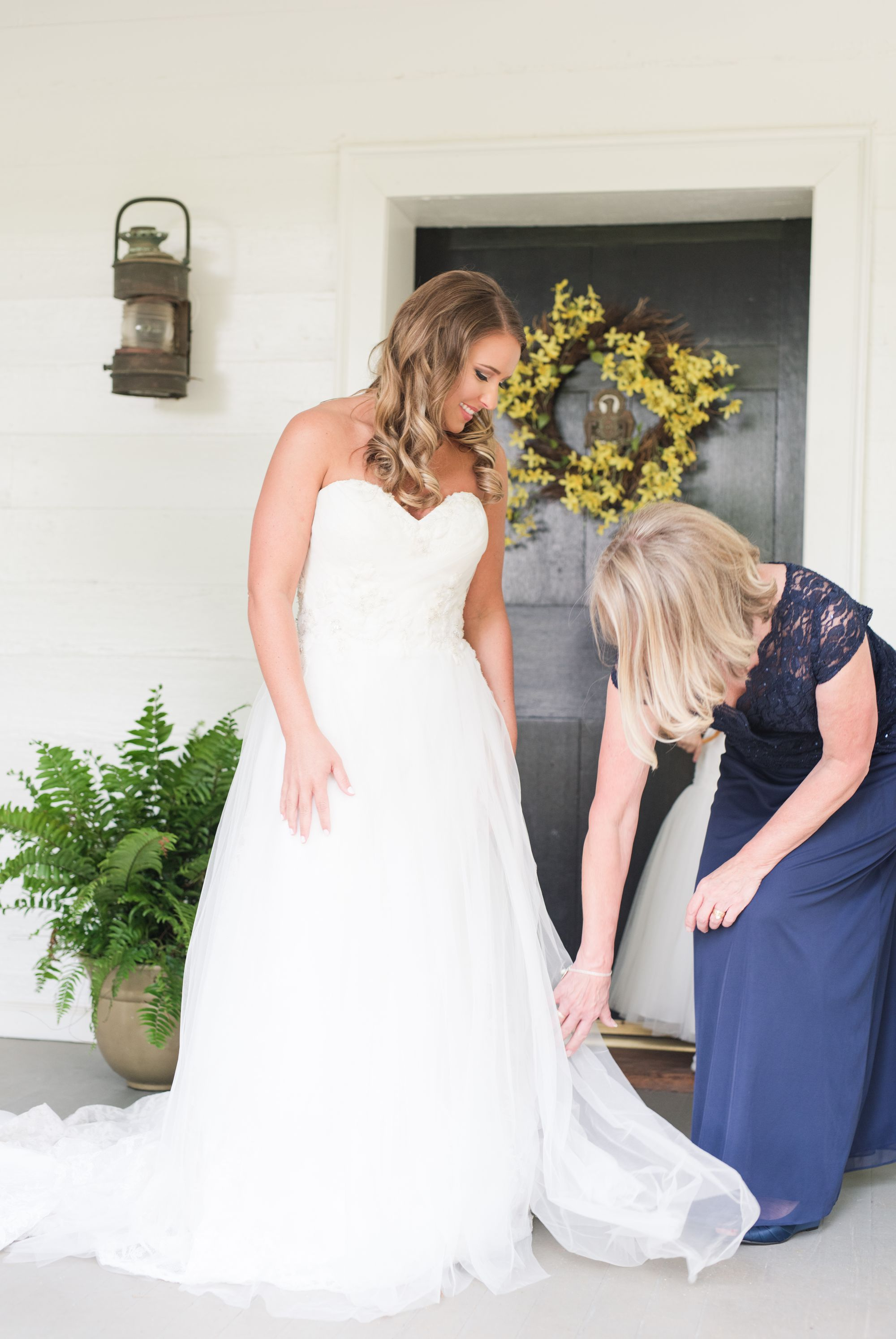 beaver-dam-house-davidson-nc-wedding-photos 15