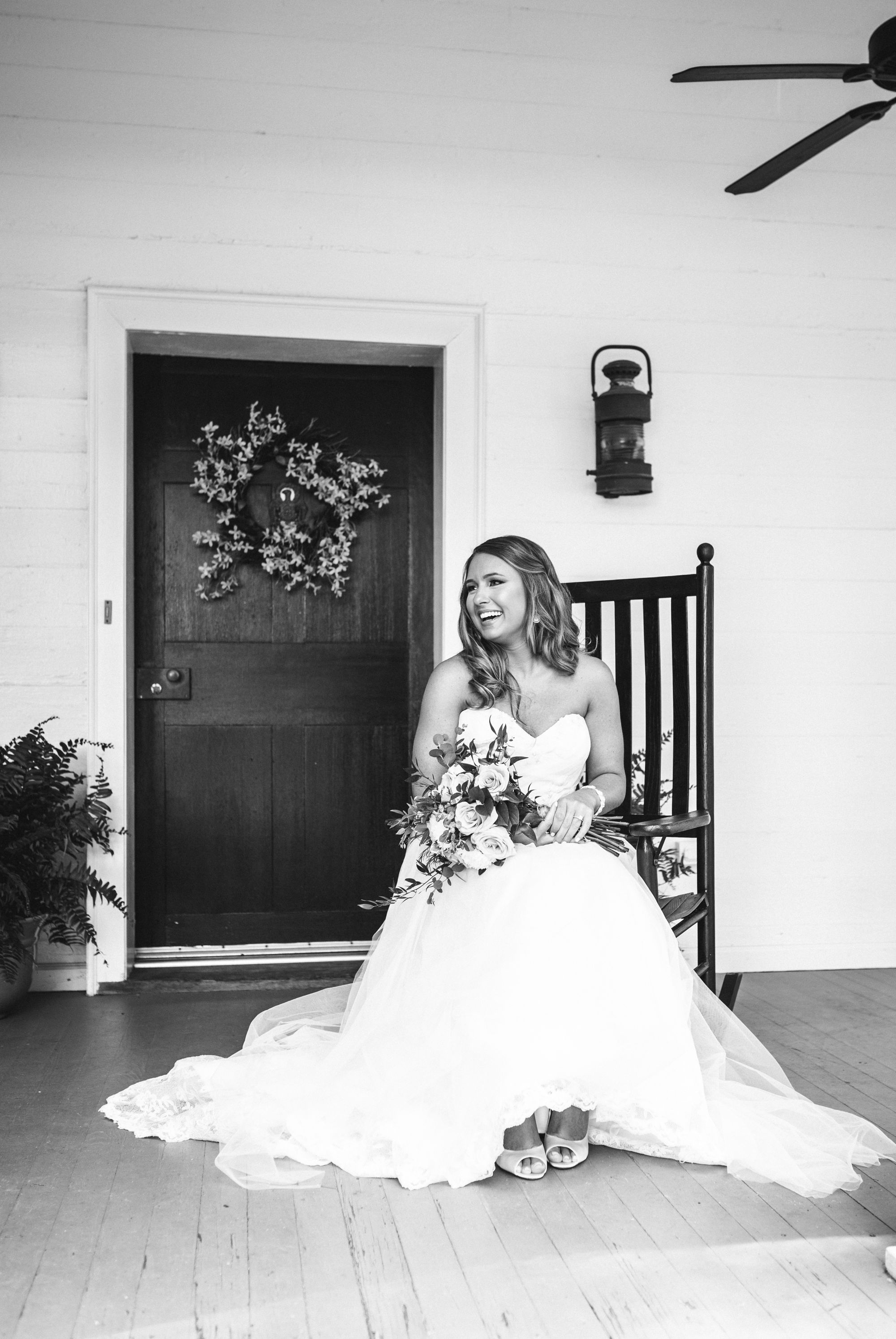 beaver-dam-house-davidson-nc-wedding-photos 21