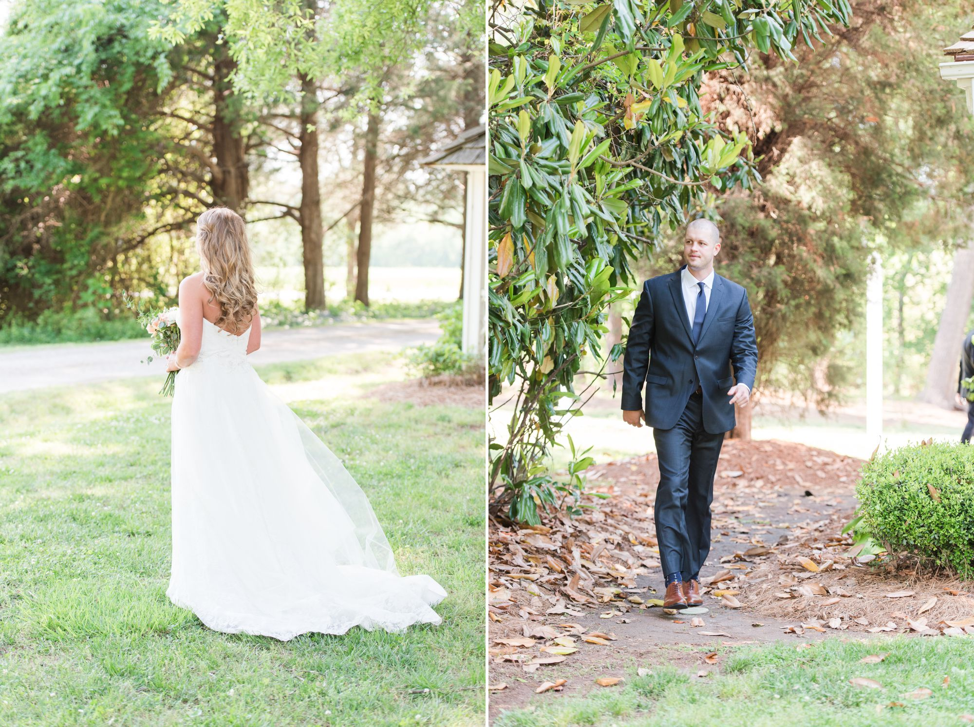 beaver-dam-house-davidson-nc-wedding-photos 24