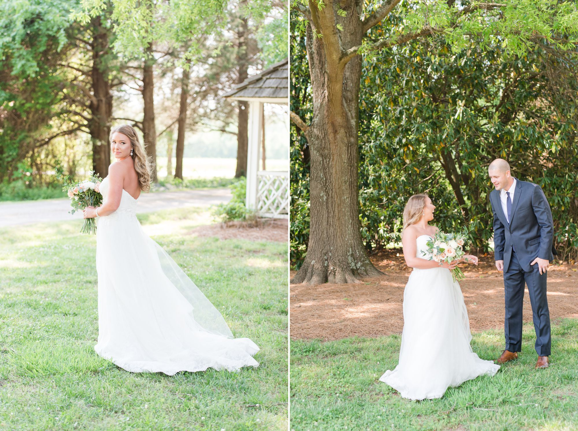 beaver-dam-house-davidson-nc-wedding-photos 25