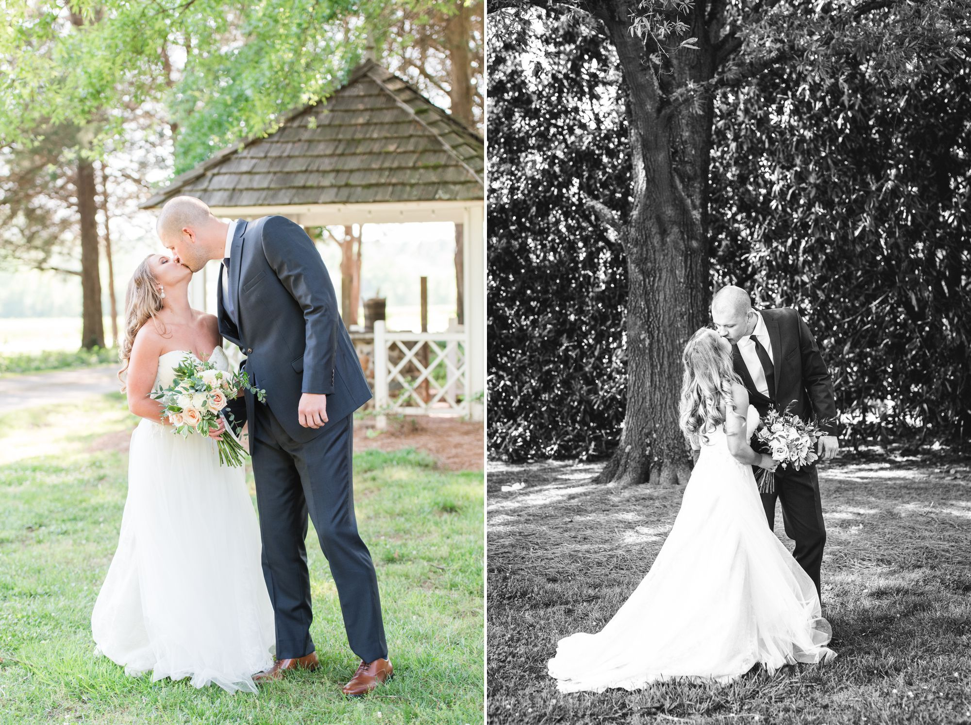 beaver-dam-house-davidson-nc-wedding-photos 26